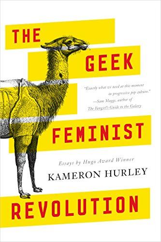 geekfeminist.jpg