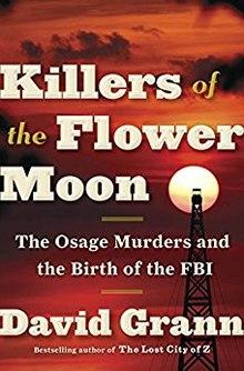 killers of flower moon.jpg