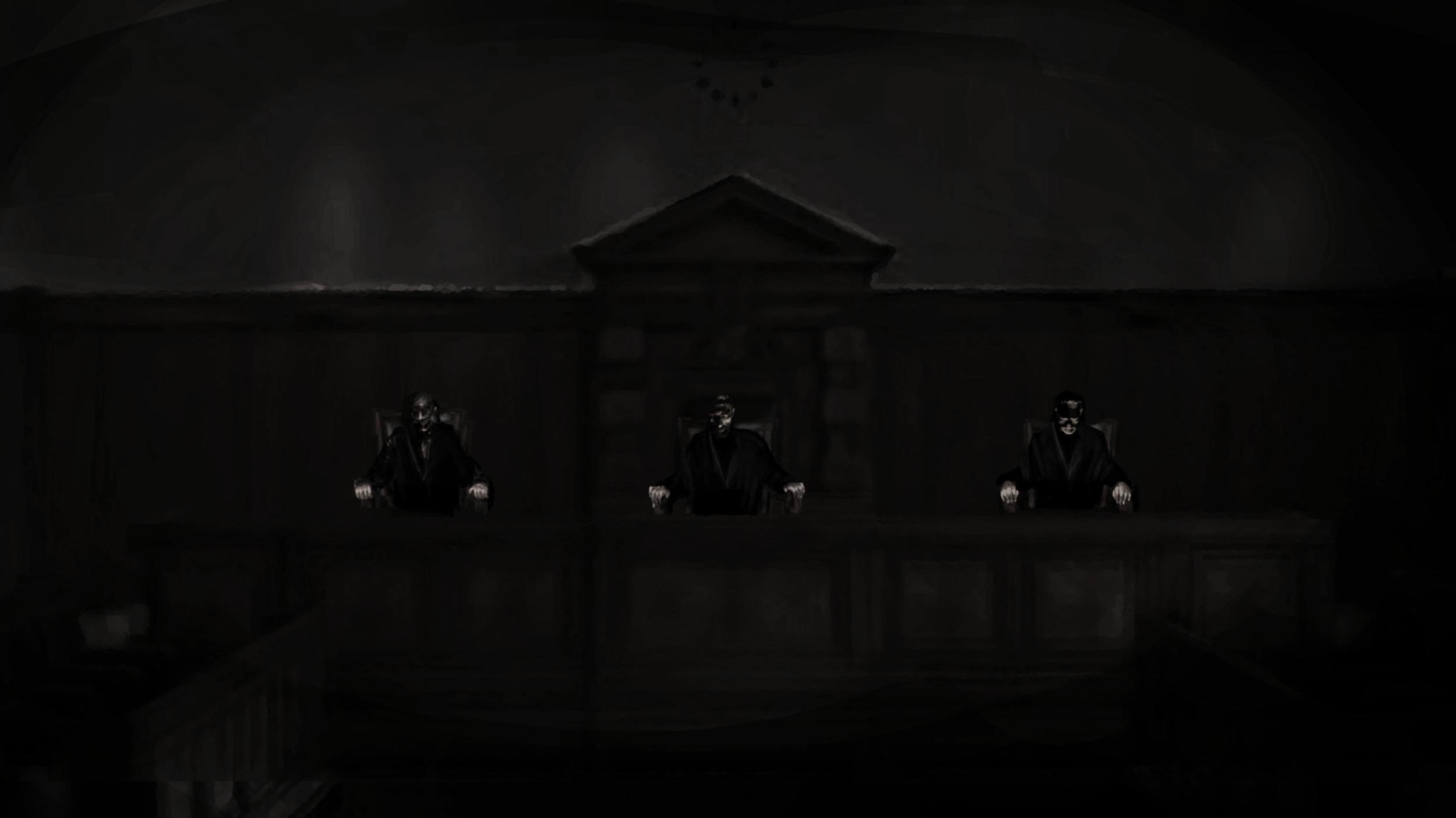 courtroom+judges.jpg