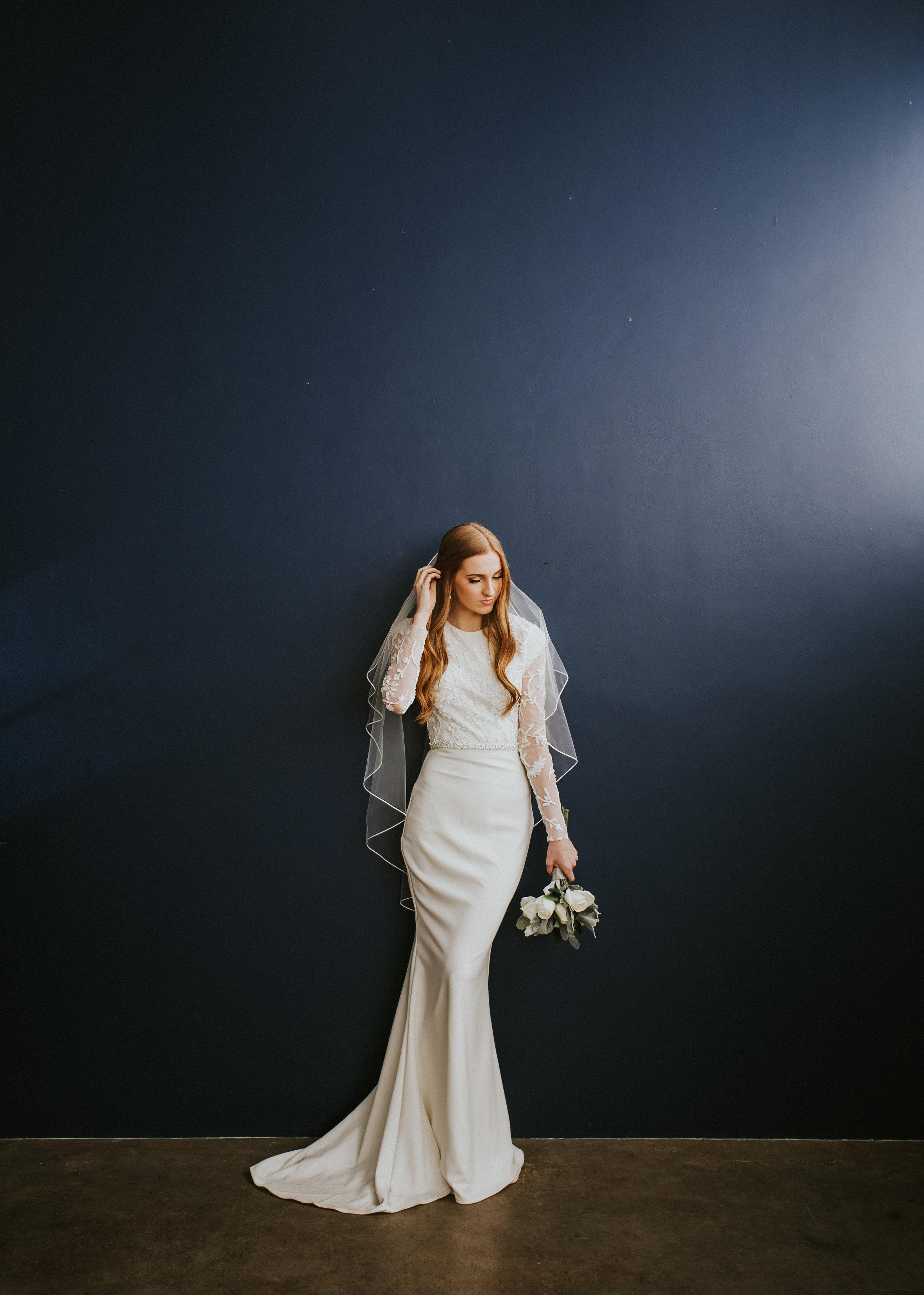 bridals-23.jpg