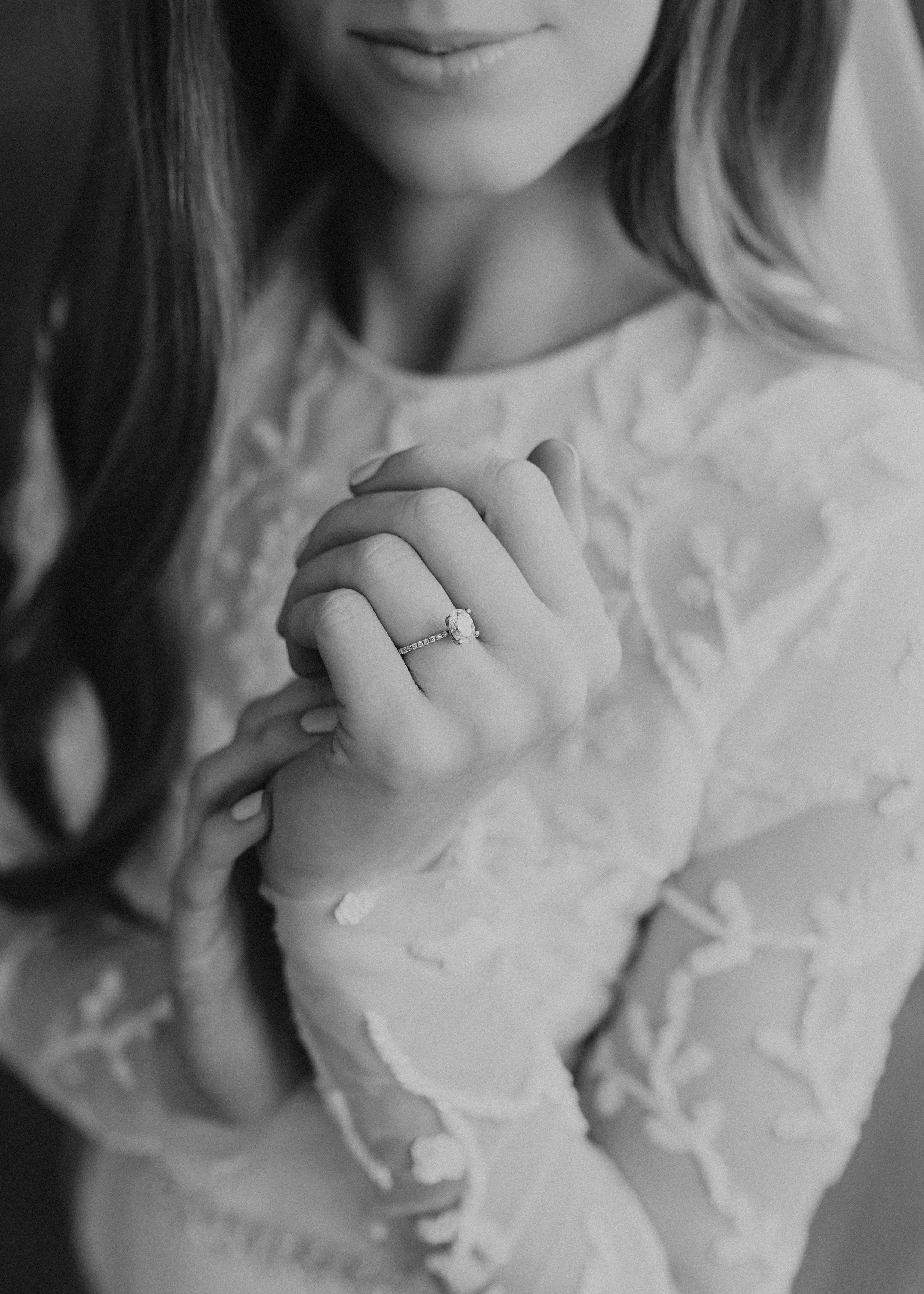 bridals-28.jpg