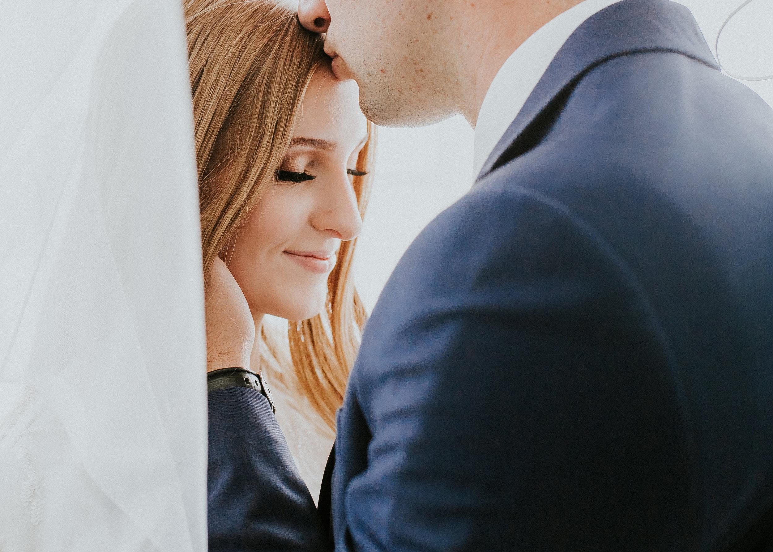 bridals-45.jpg