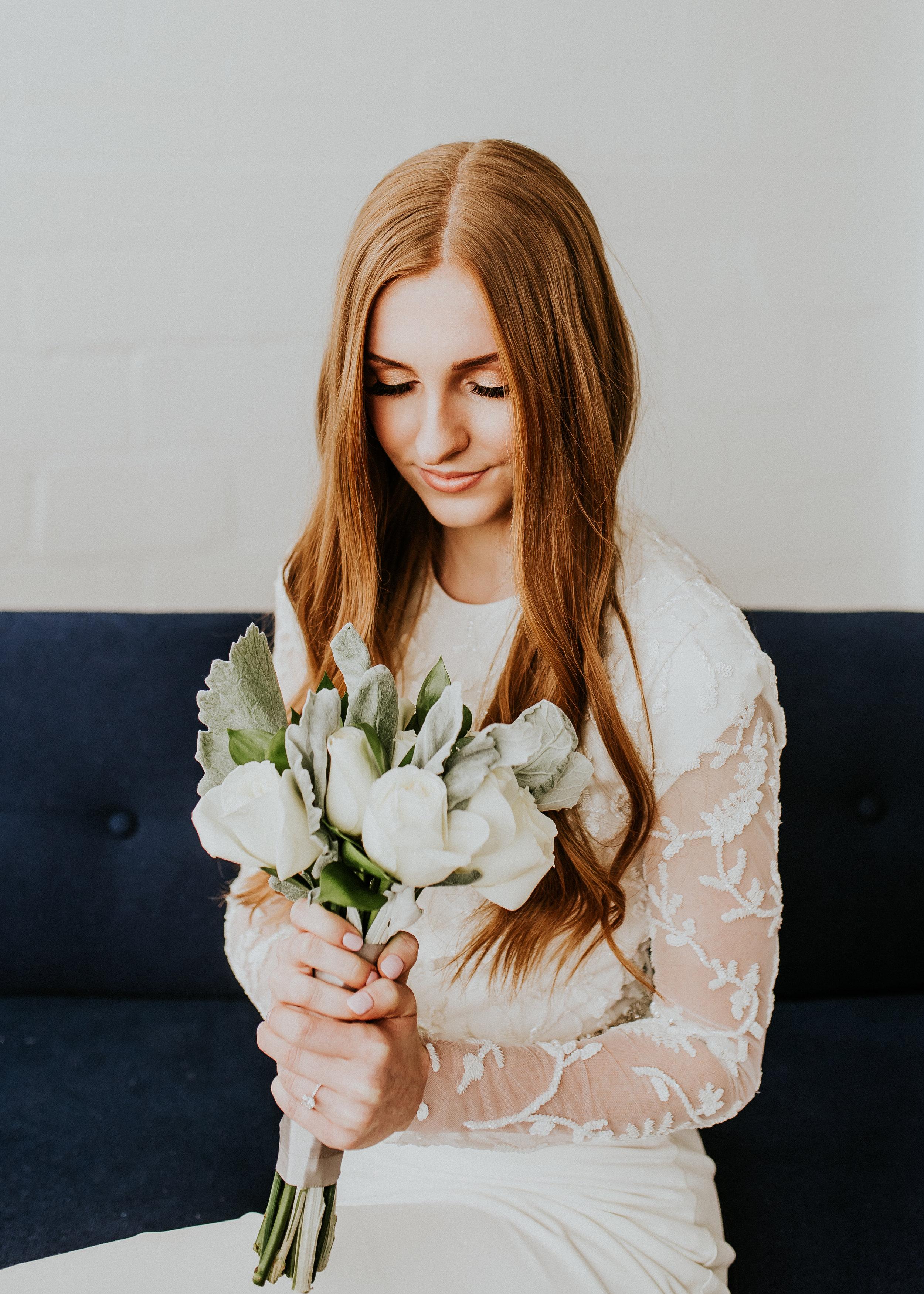 bridals-83.jpg