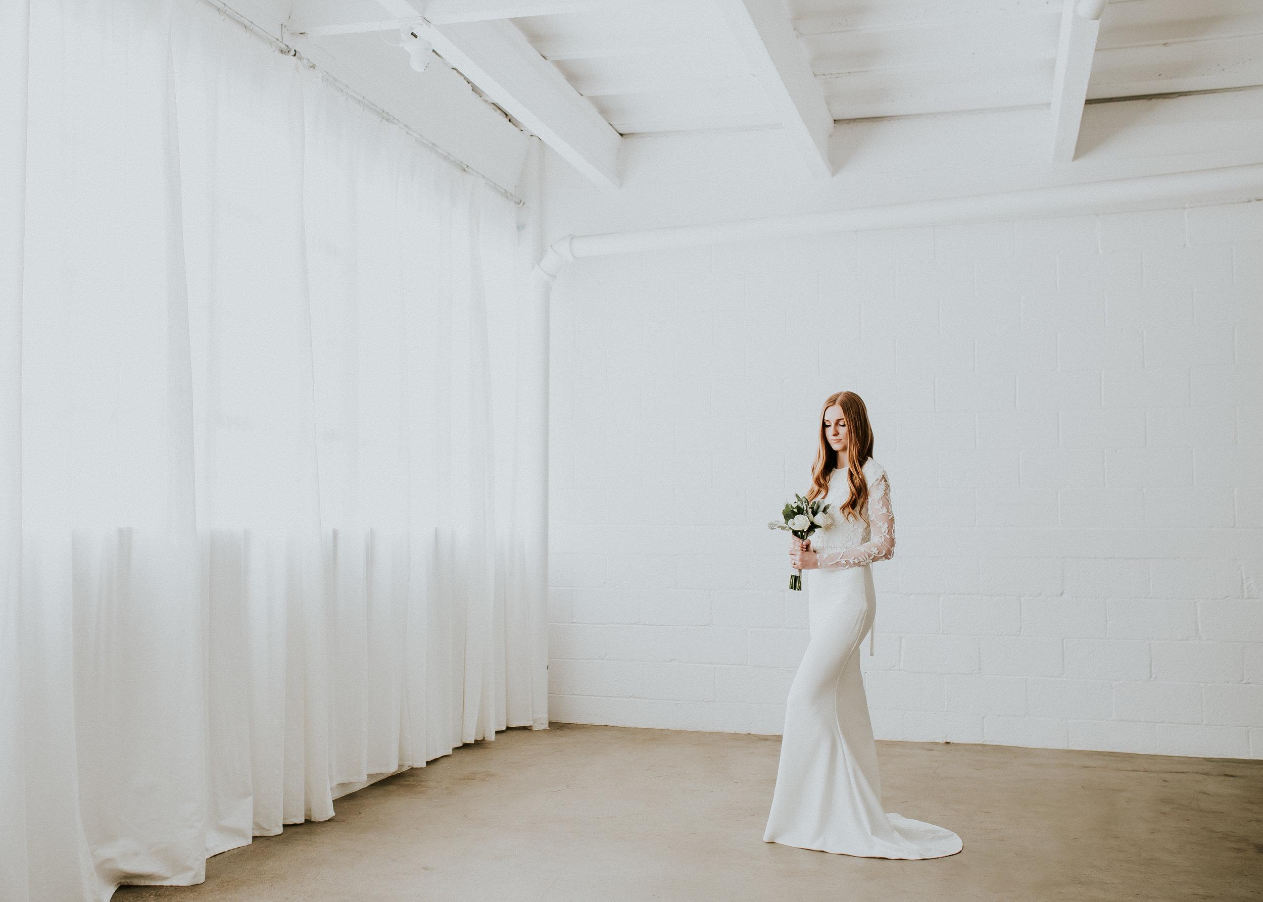 bridals-88.jpg