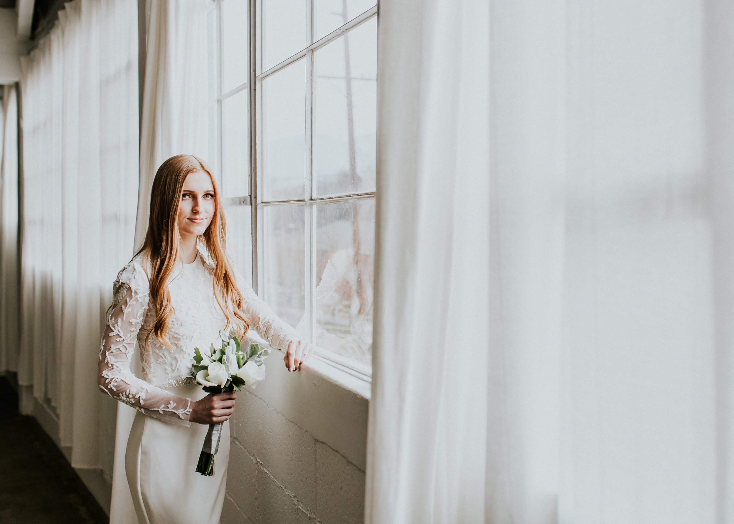 bridals-92.jpg