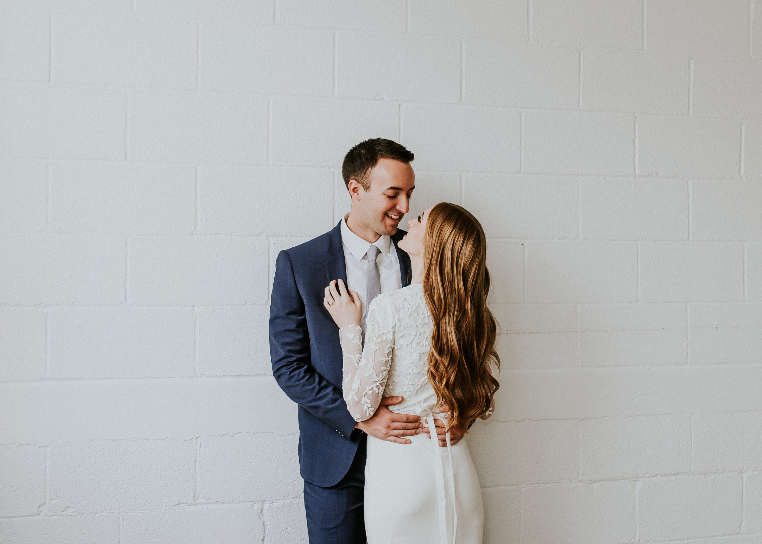 bridals-114.jpg