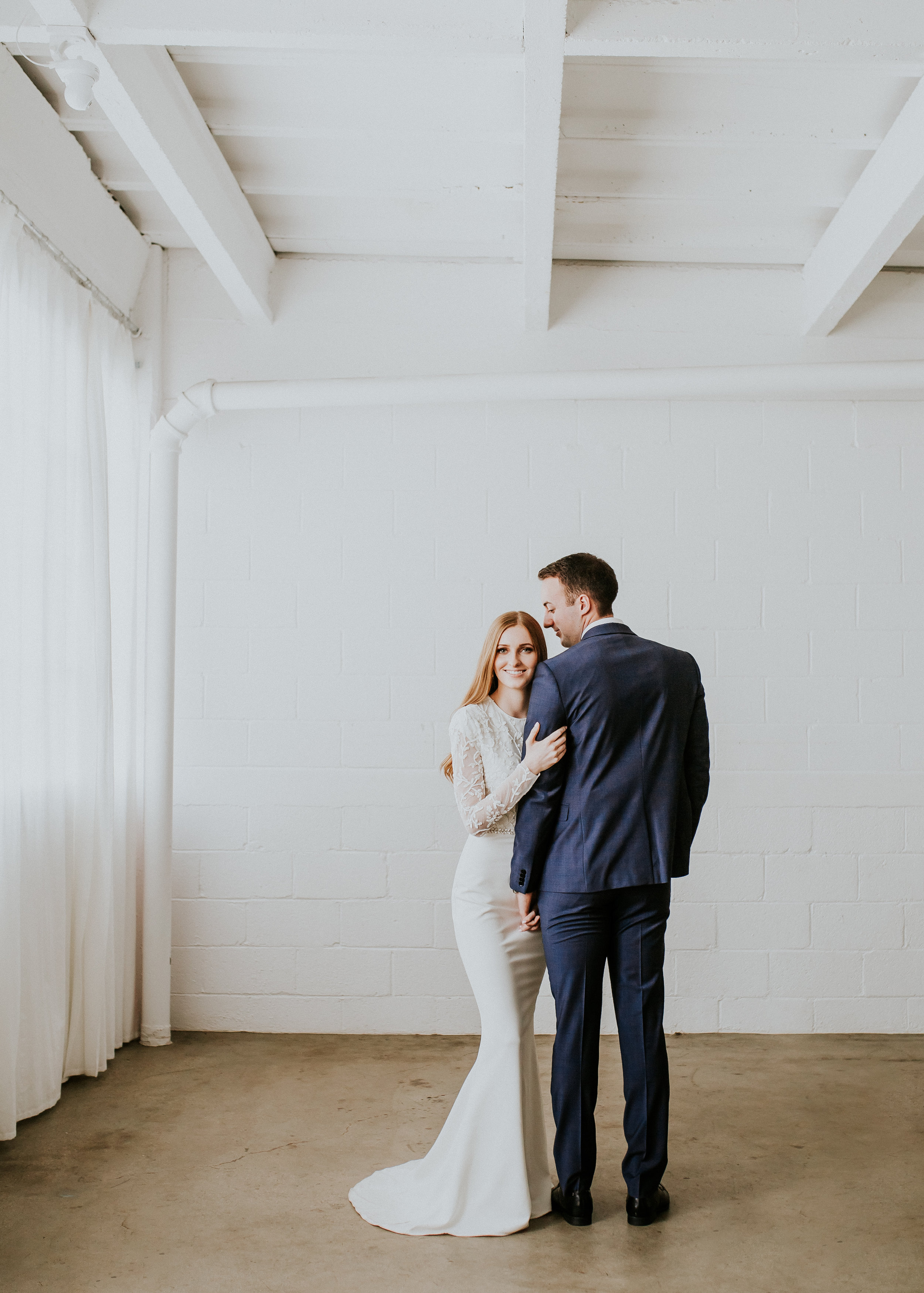 bridals-122.jpg