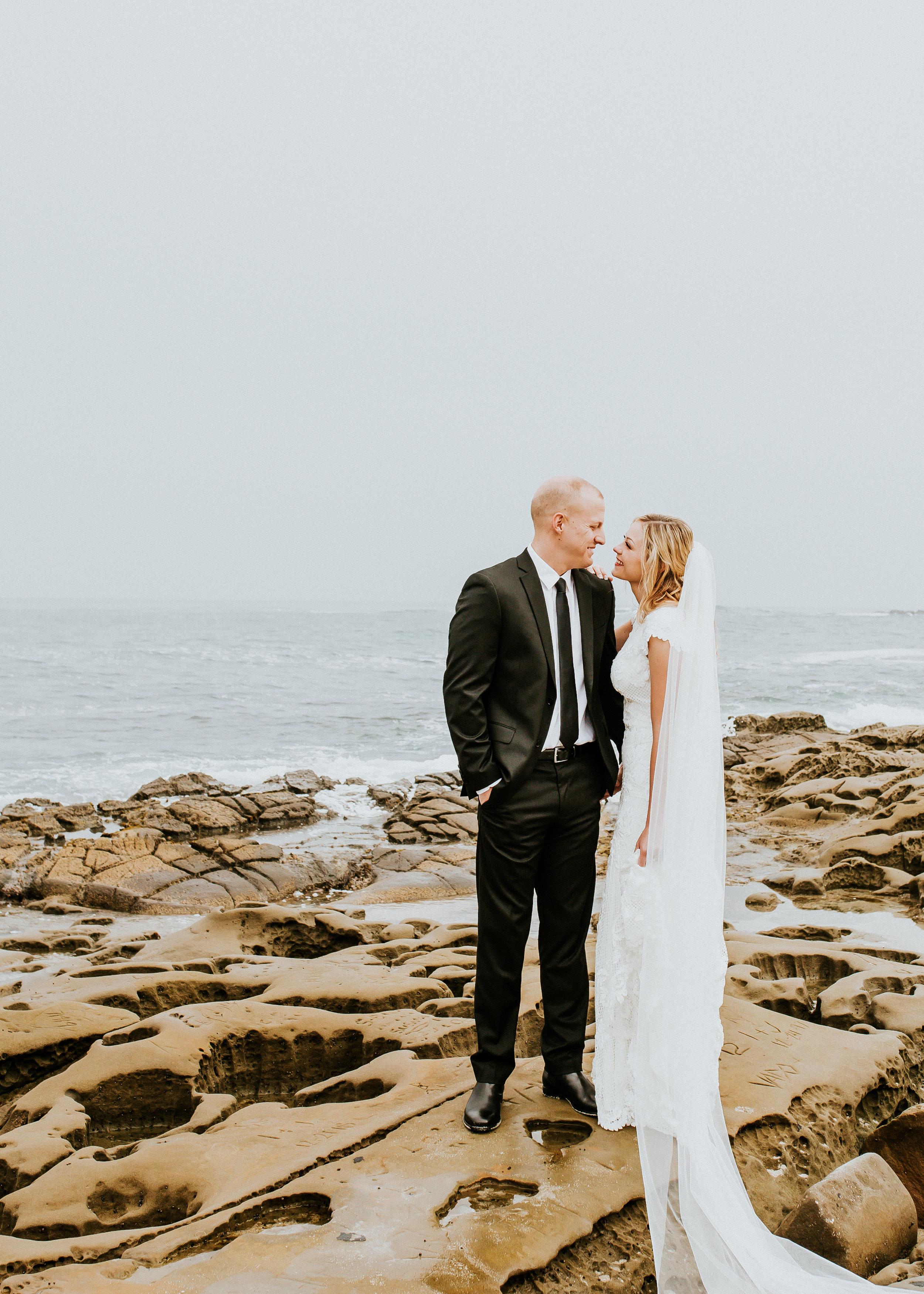WeddingDay-41.jpg