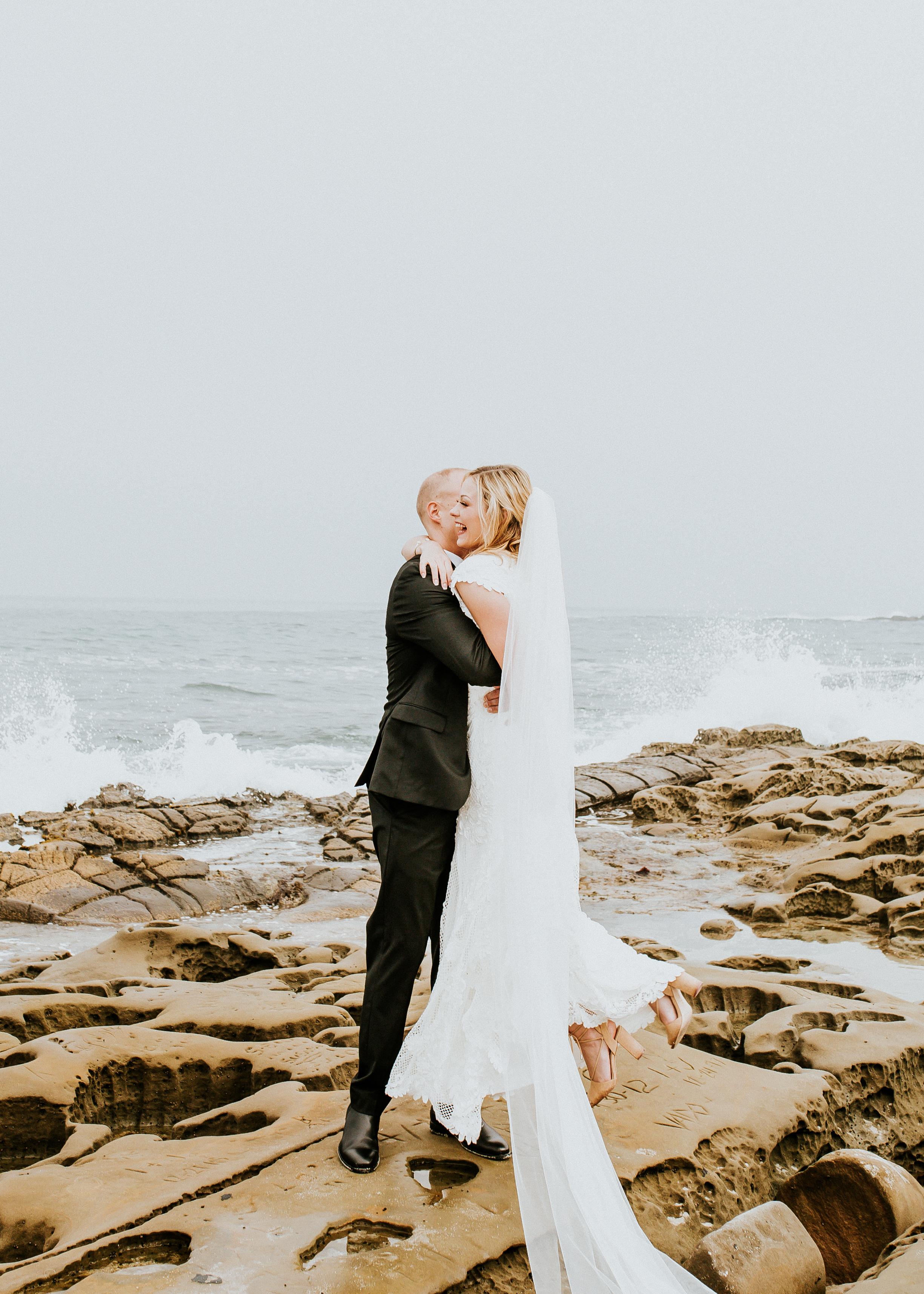 WeddingDay-45.jpg