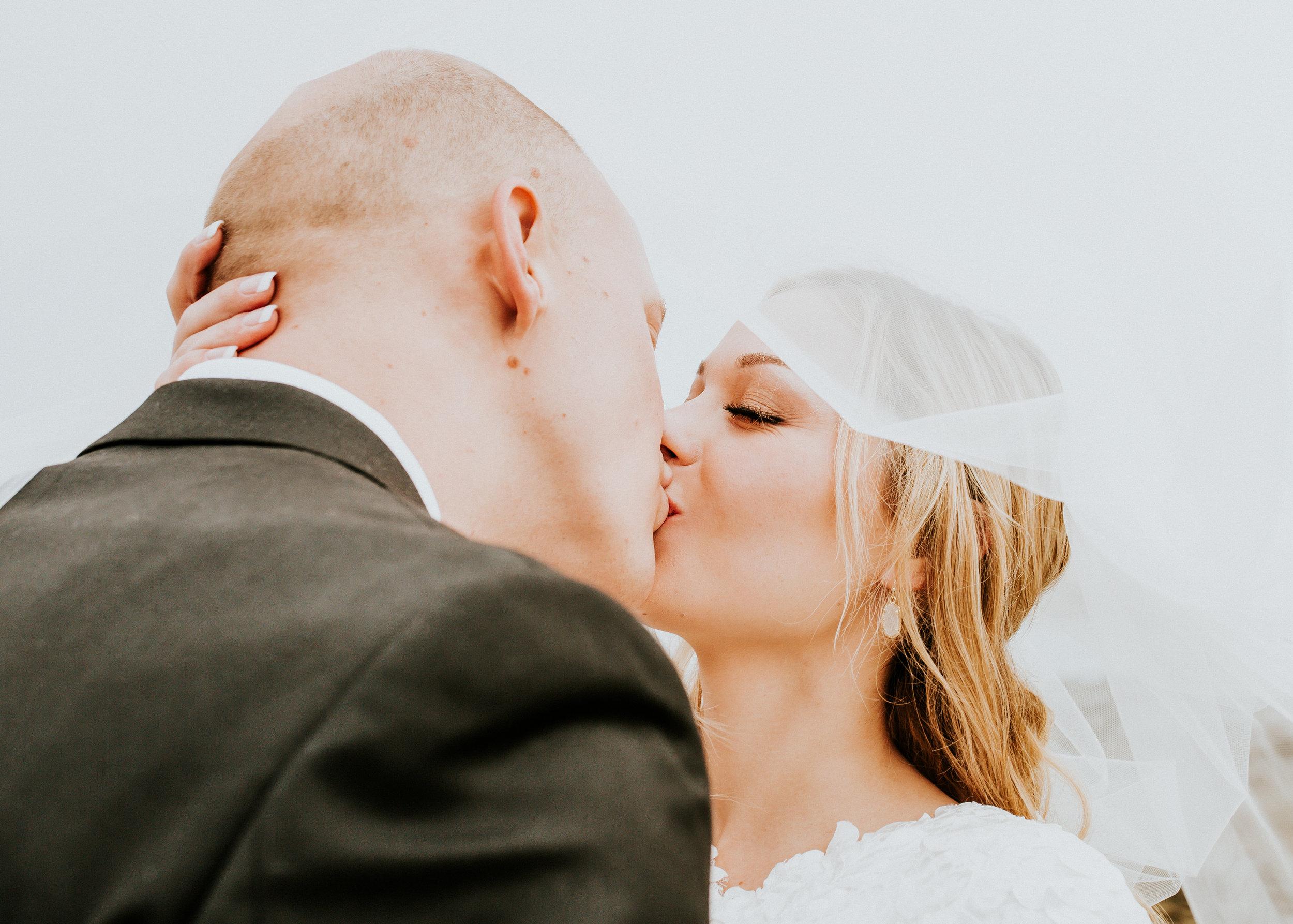 WeddingDay-49.jpg
