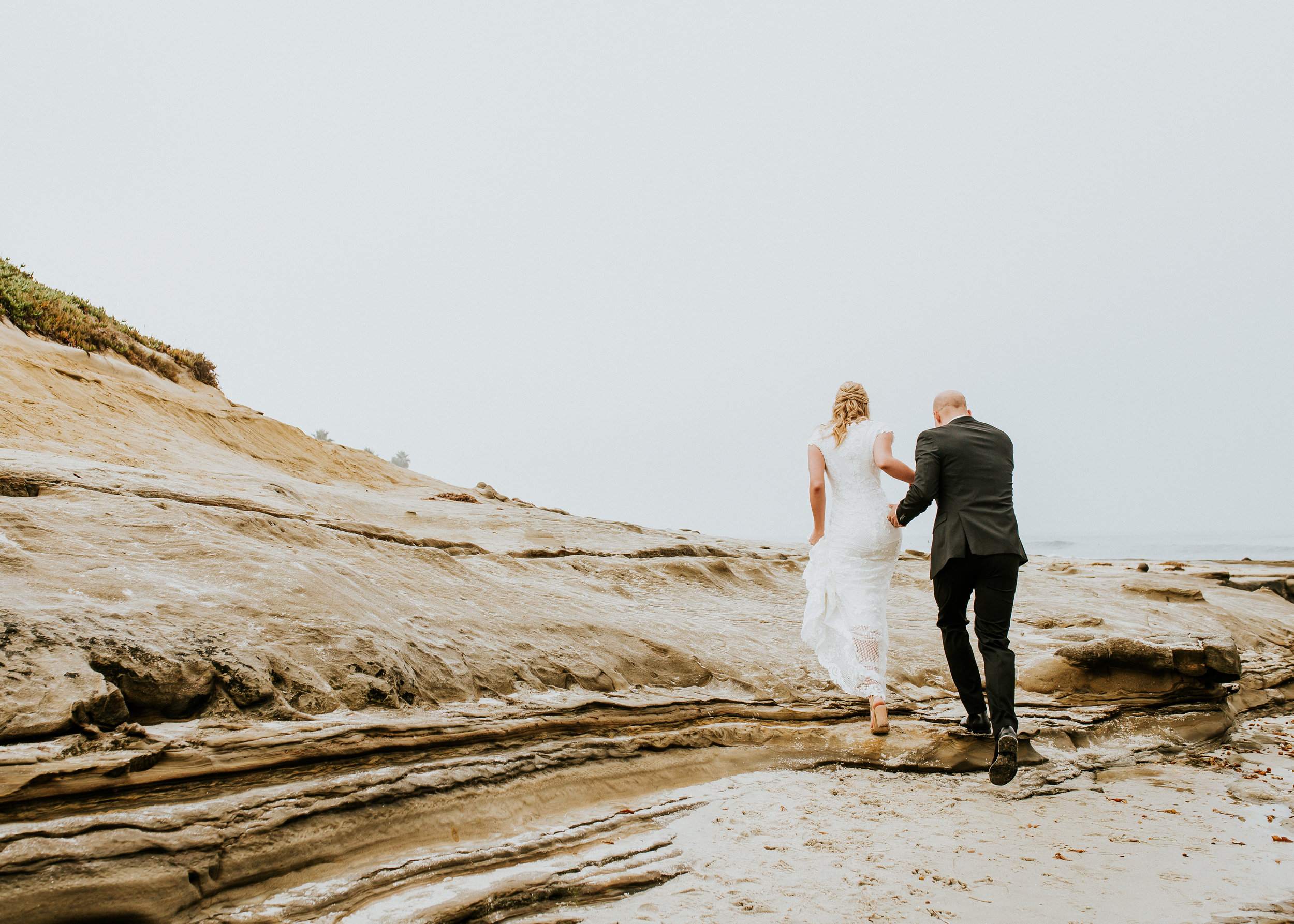 WeddingDay-52.jpg