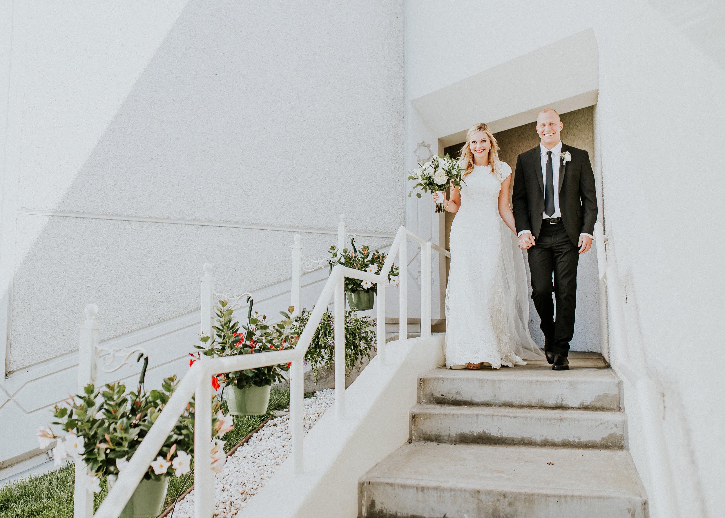 WeddingDay-69.jpg