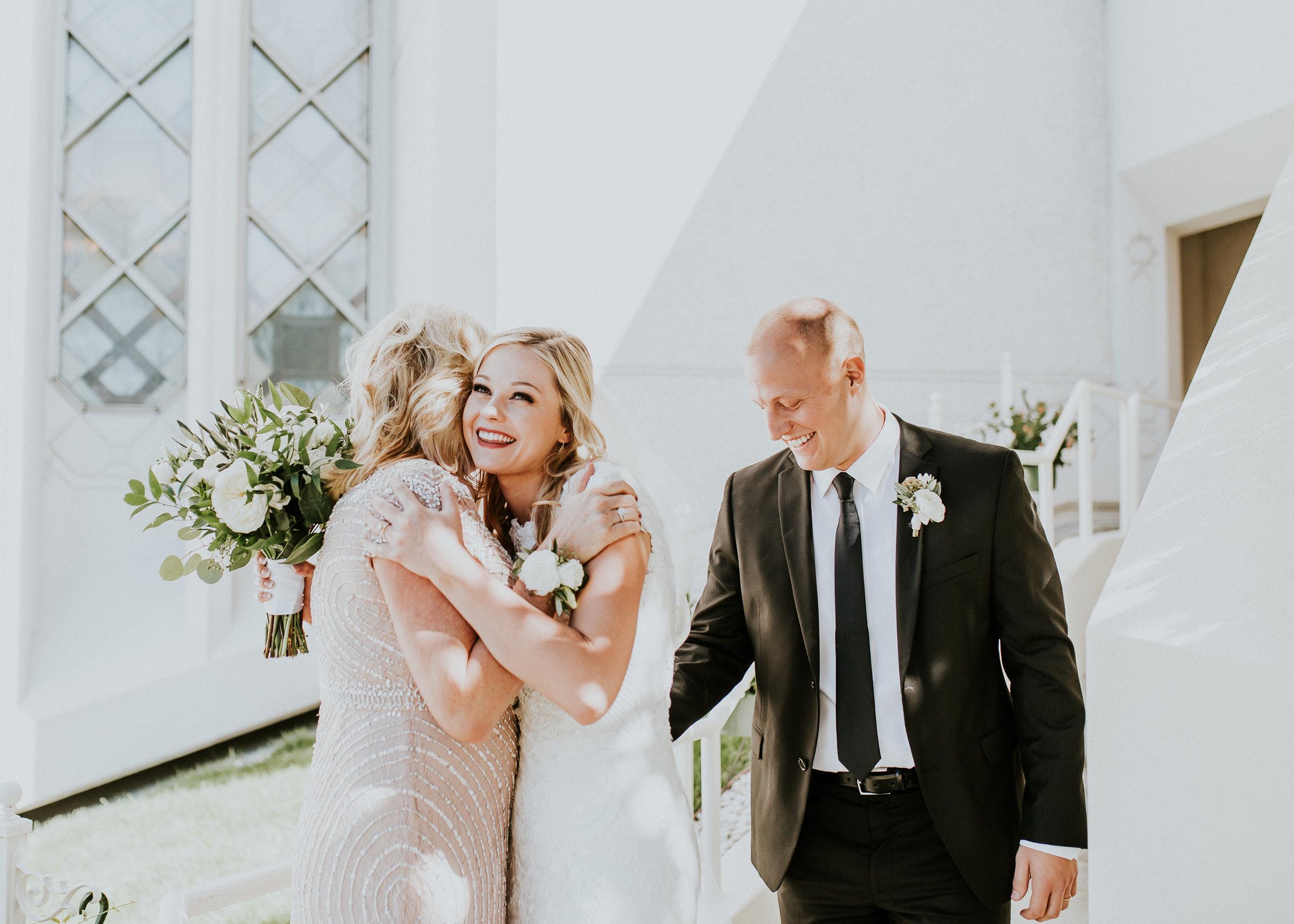 WeddingDay-73.jpg