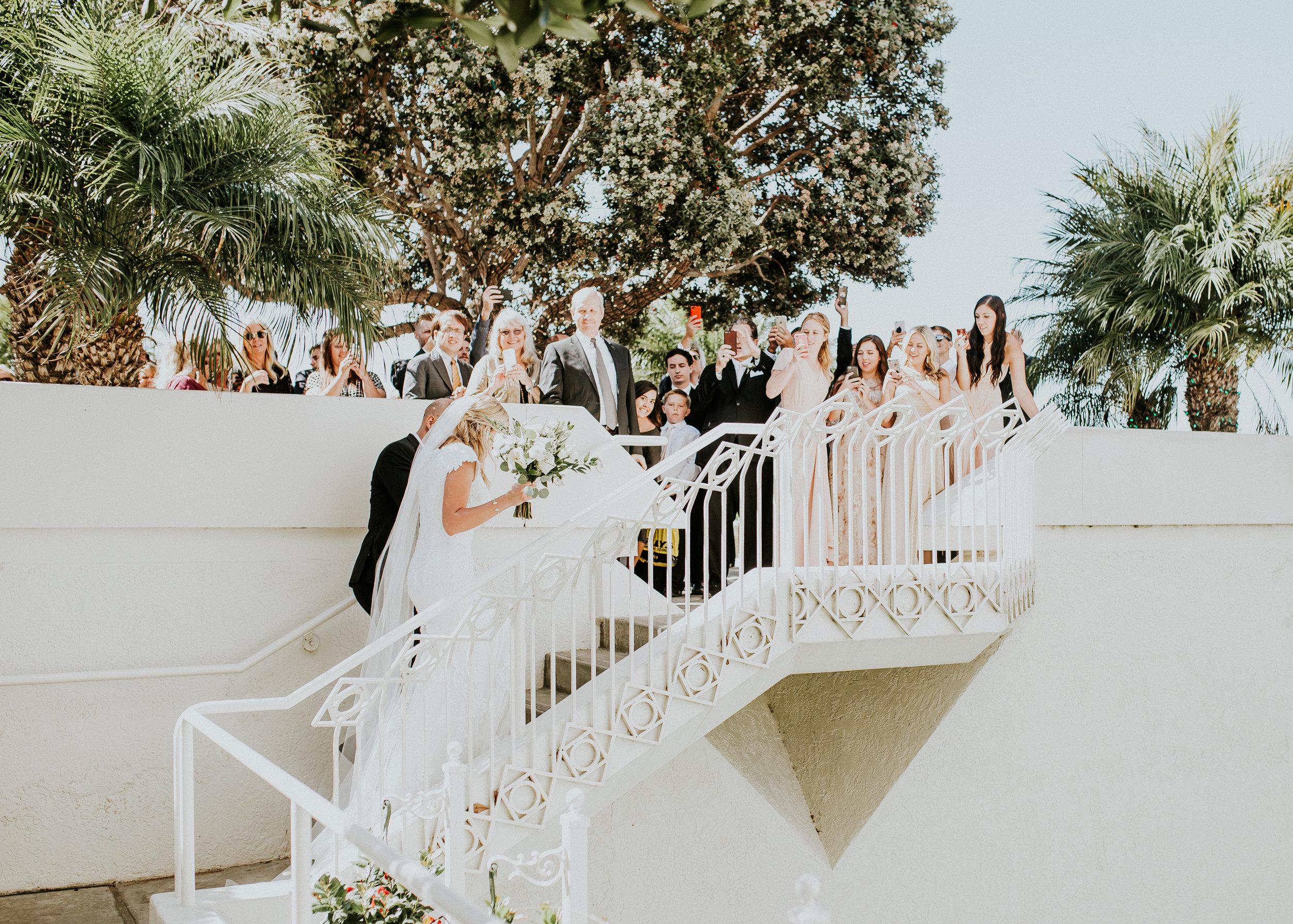 WeddingDay-78.jpg