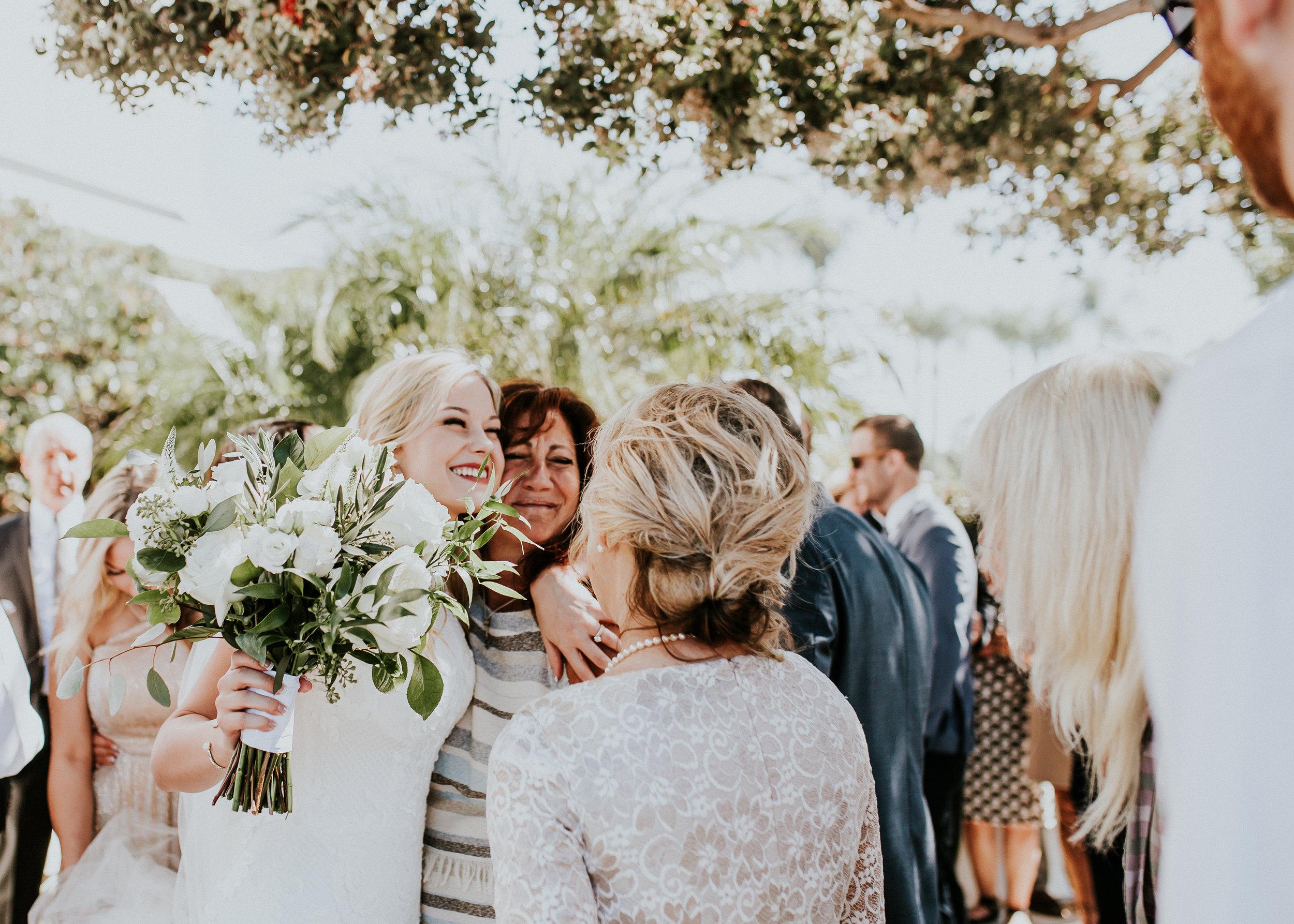 WeddingDay-84.jpg