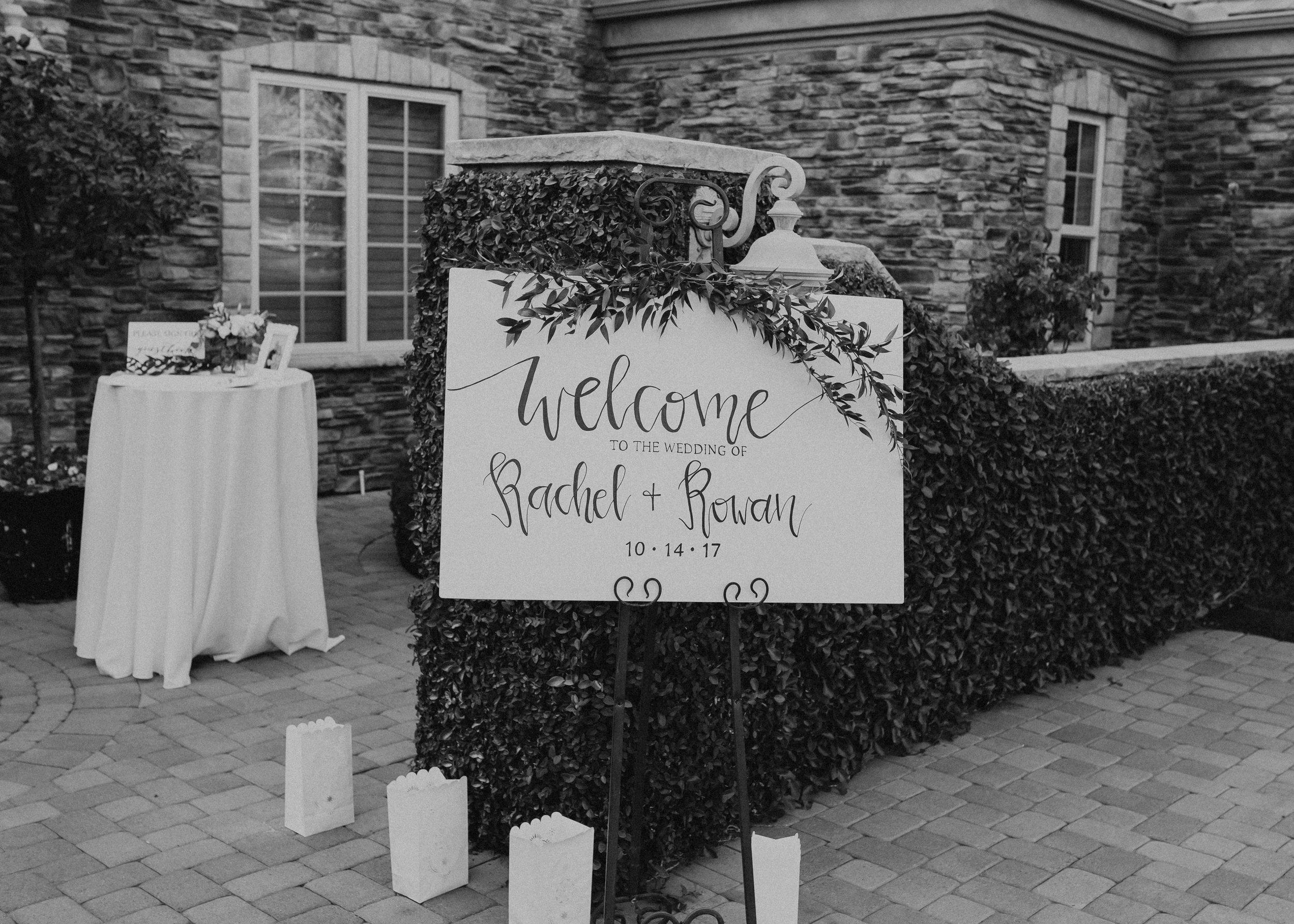 WeddingDay-268.jpg