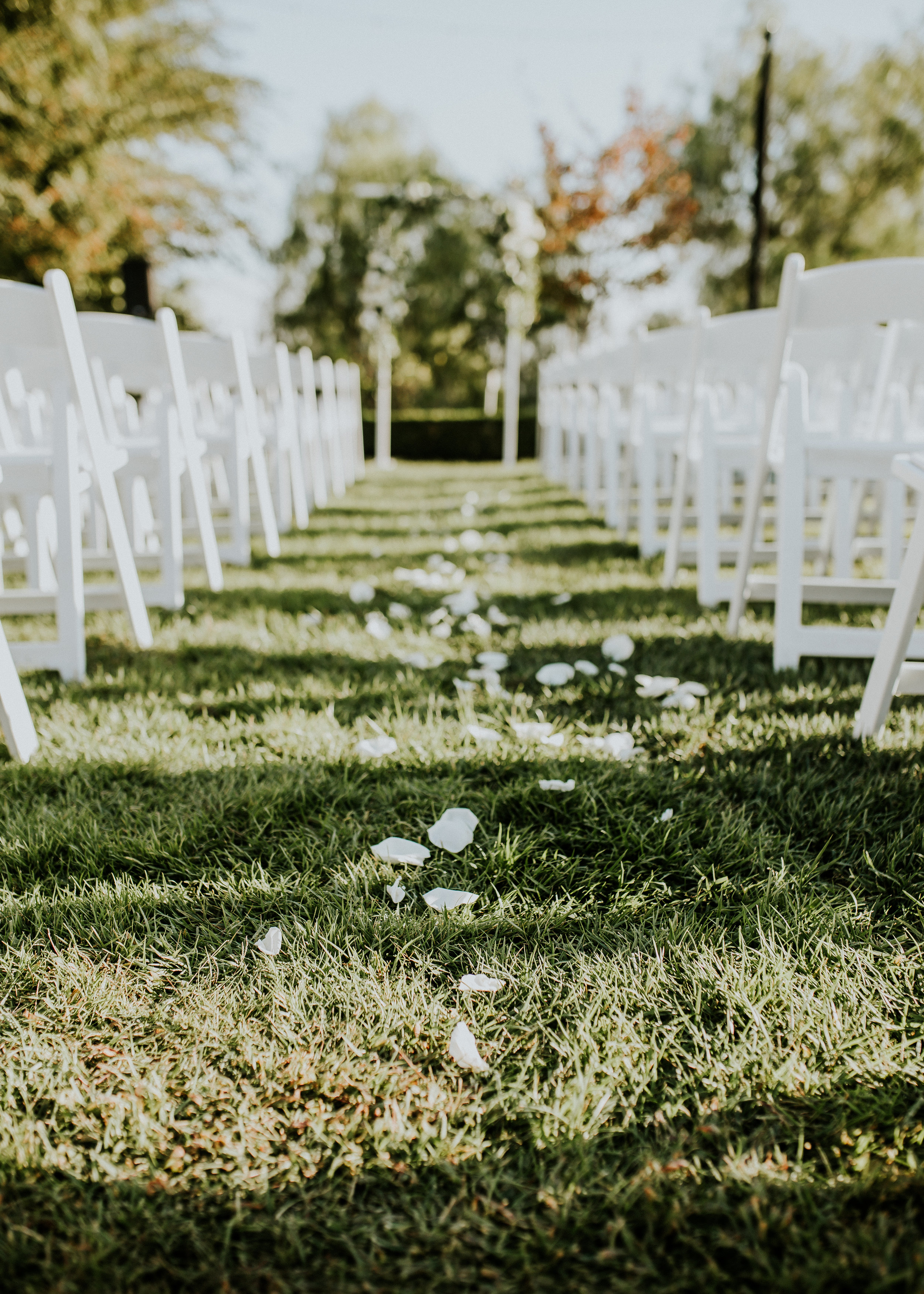 WeddingDay-274.jpg