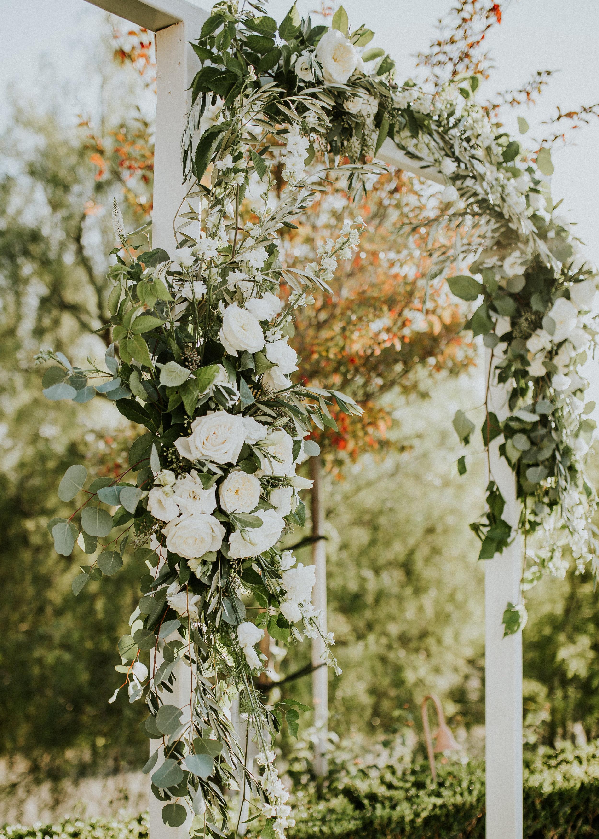 WeddingDay-275.jpg