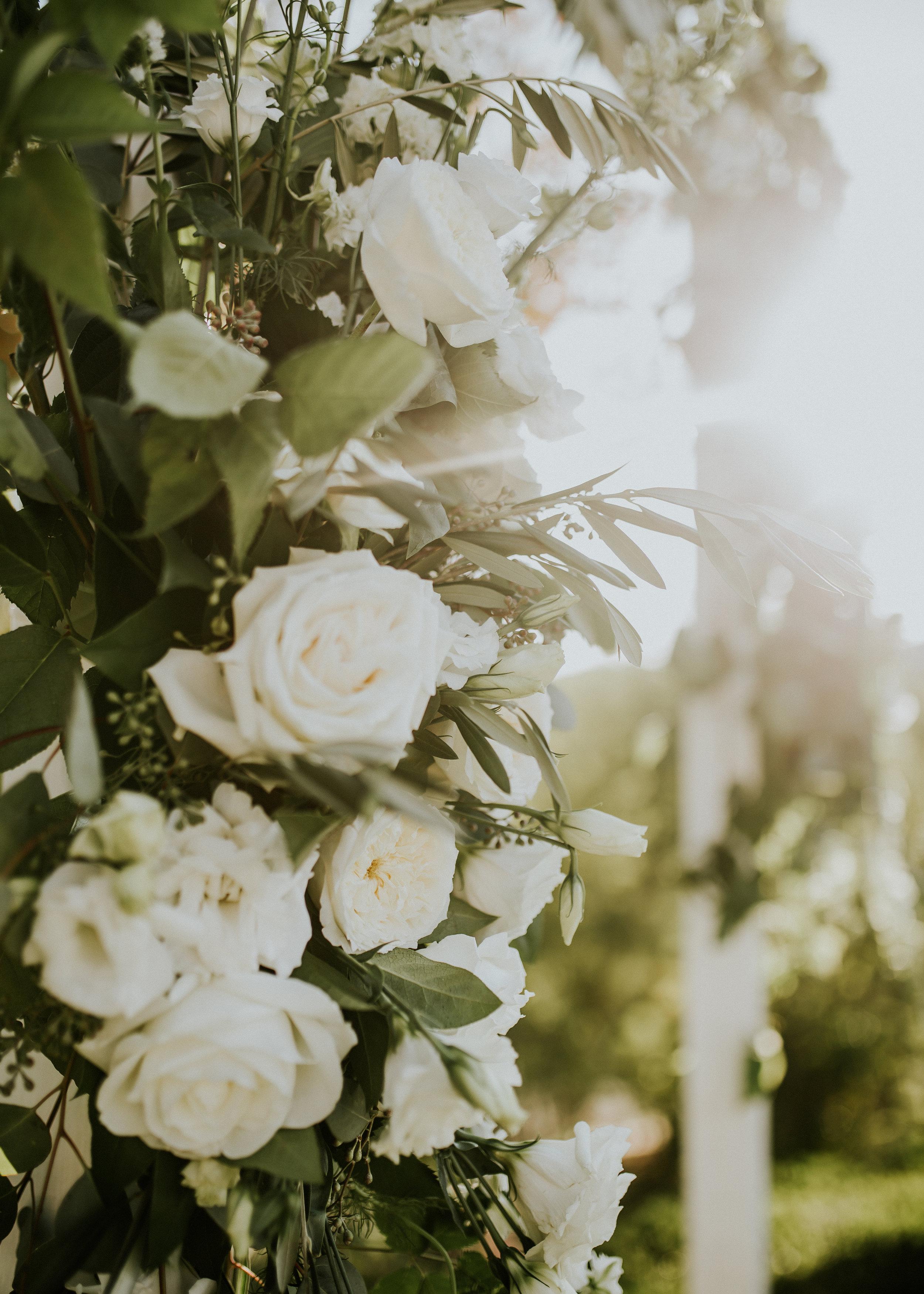 WeddingDay-276.jpg