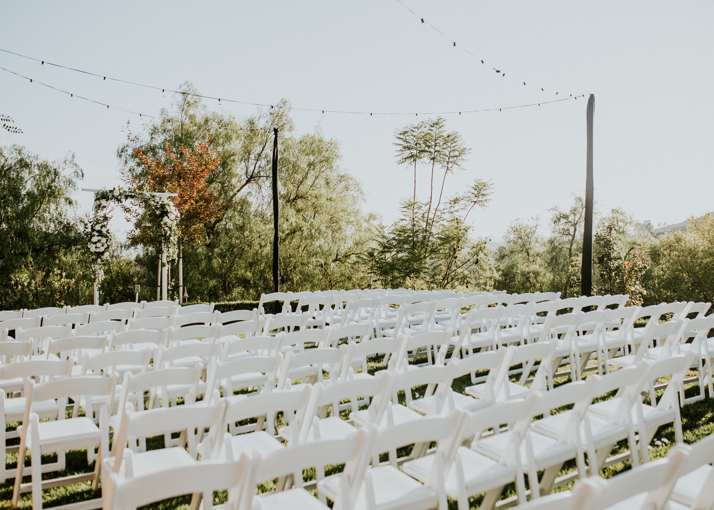 WeddingDay-280.jpg