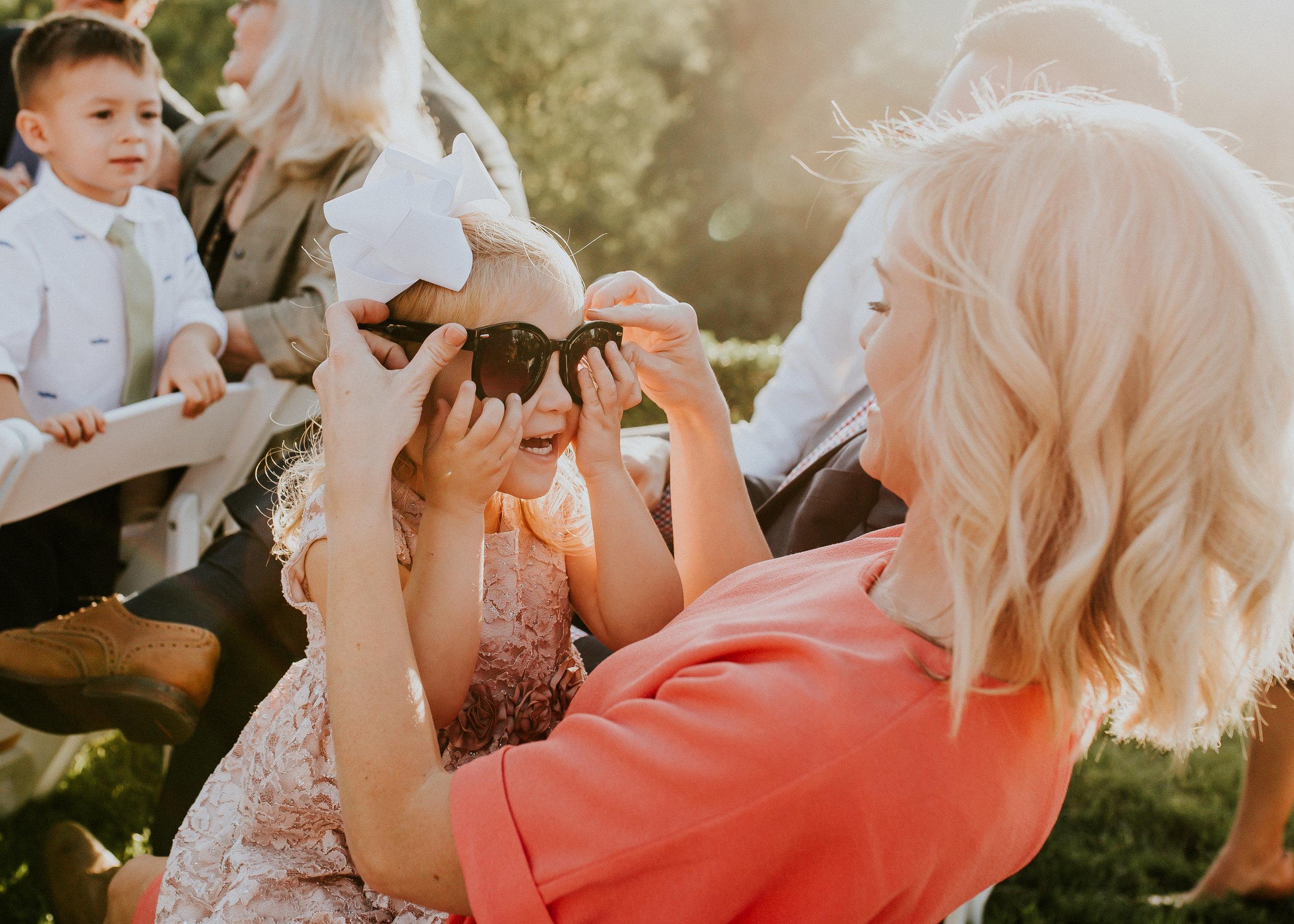 WeddingDay-305.jpg