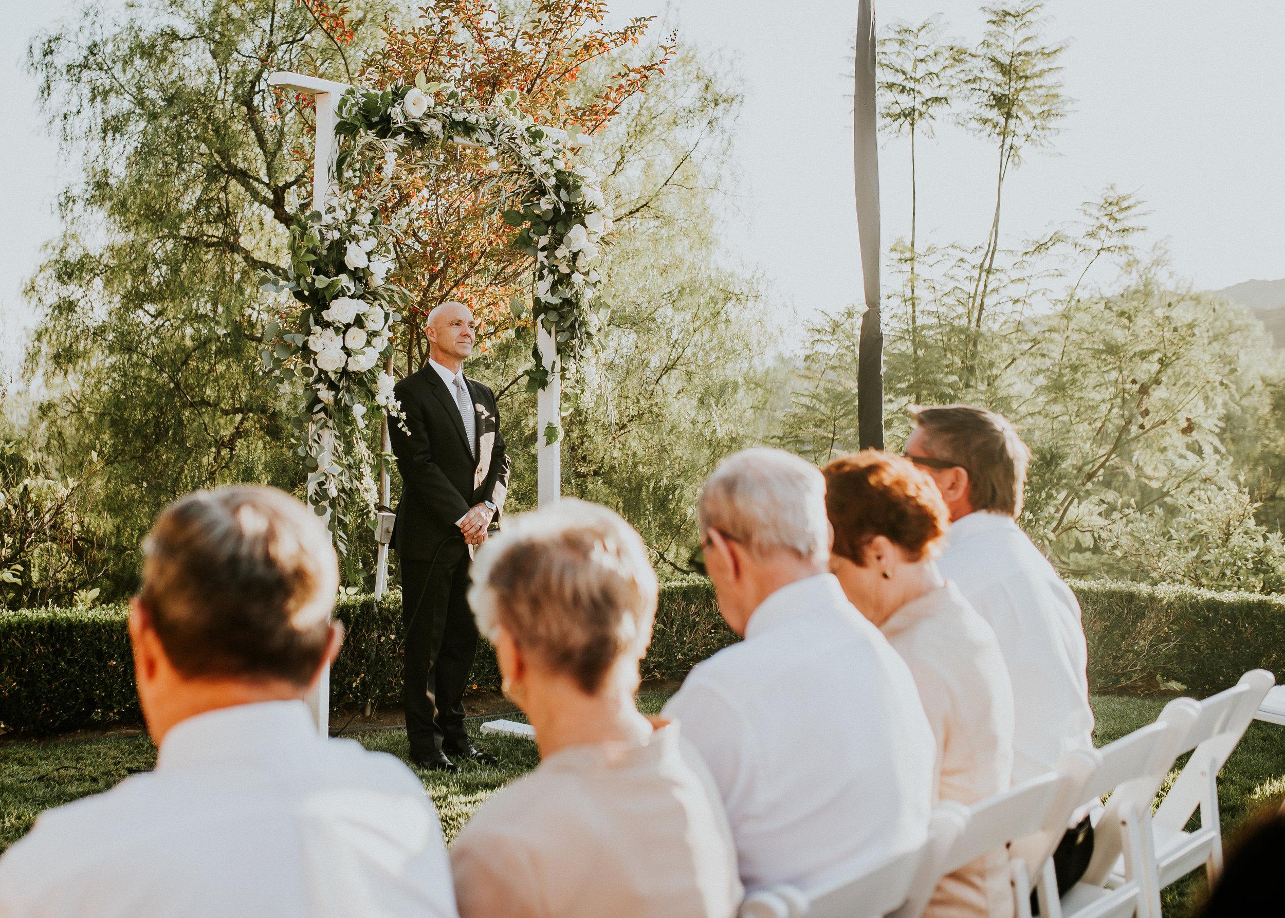 WeddingDay-311.jpg
