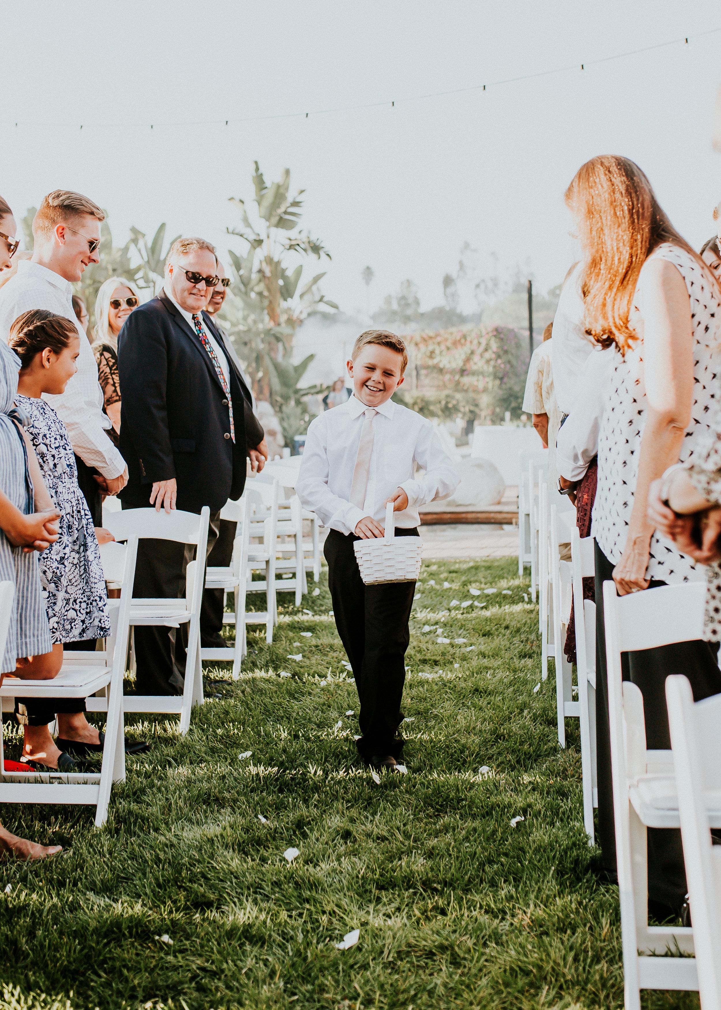 WeddingDay-329.jpg
