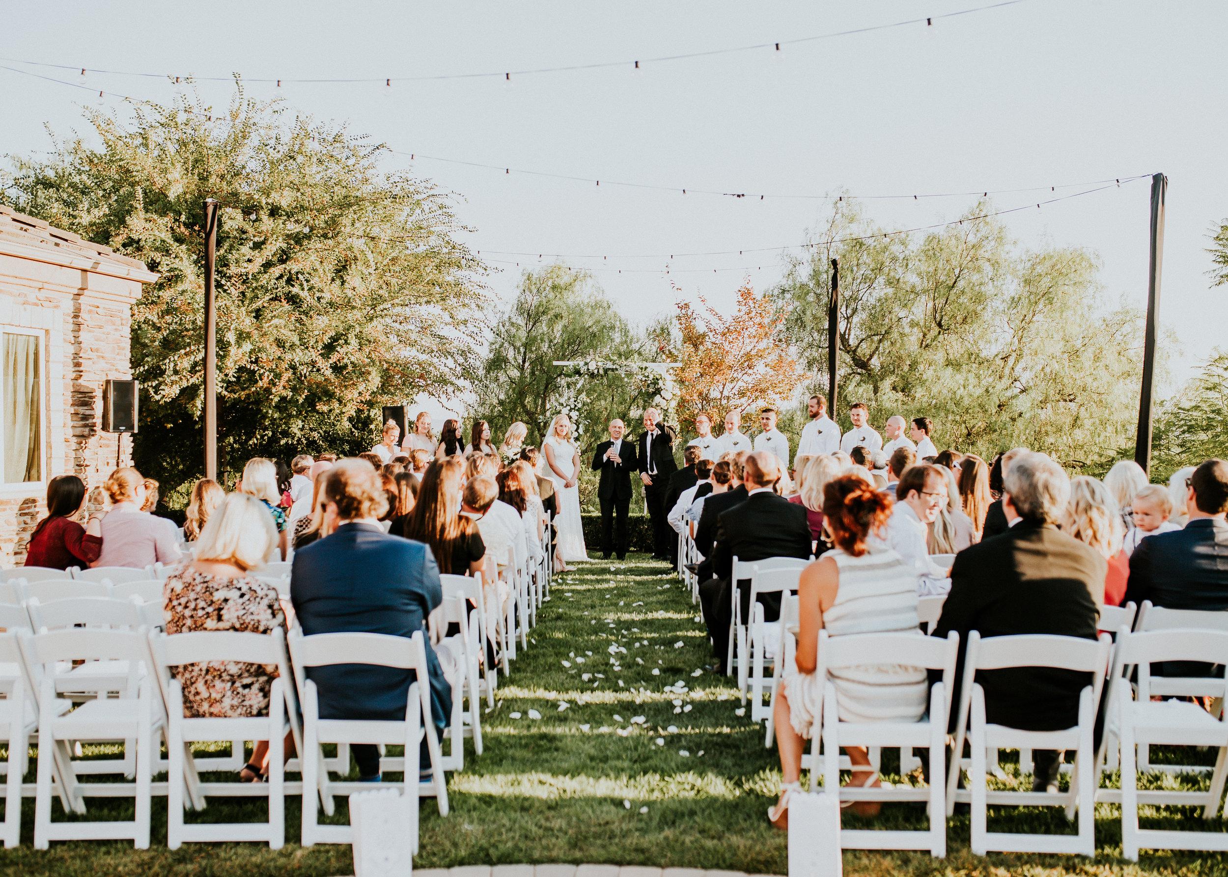 WeddingDay-335.jpg