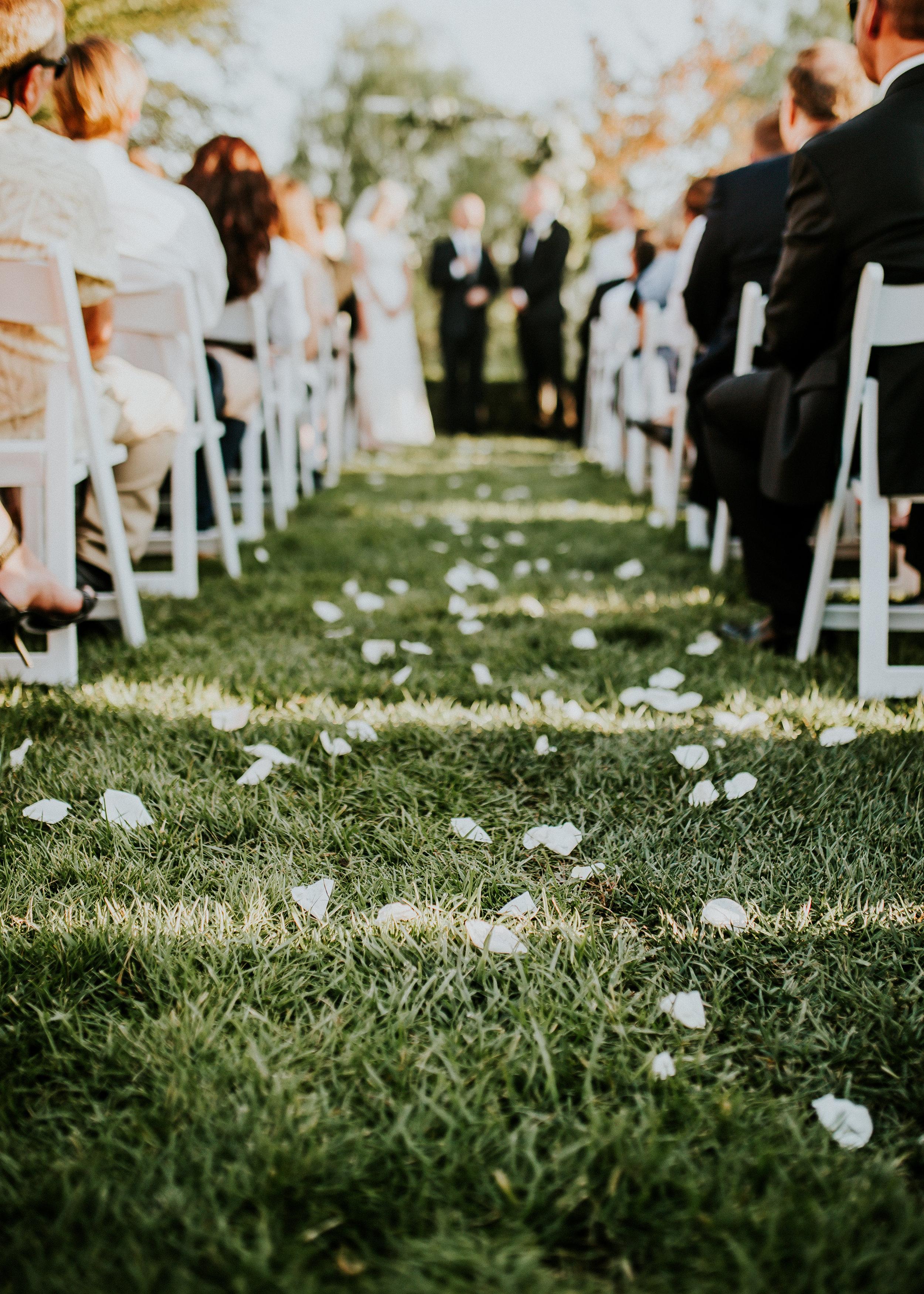 WeddingDay-341.jpg