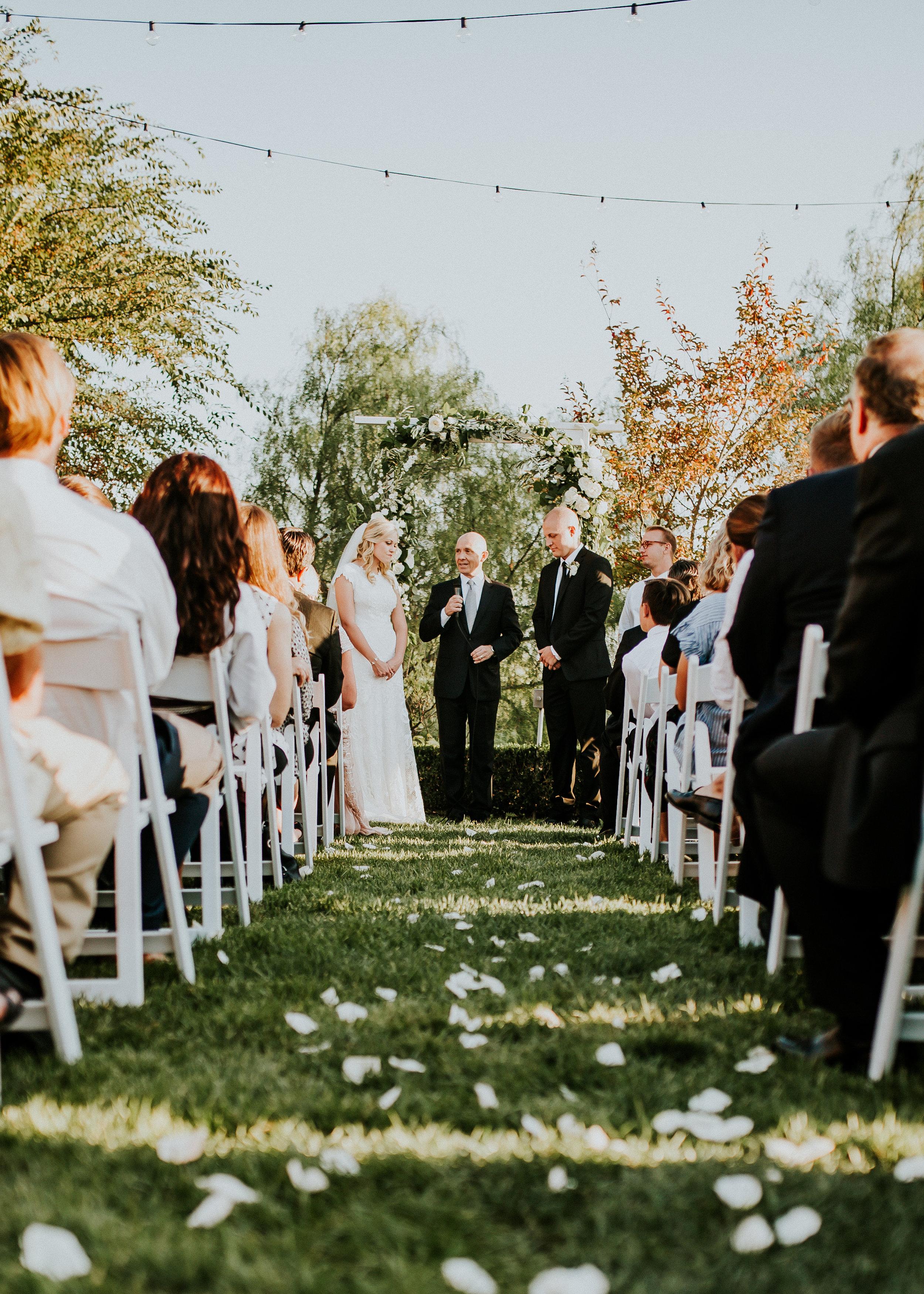 WeddingDay-342.jpg