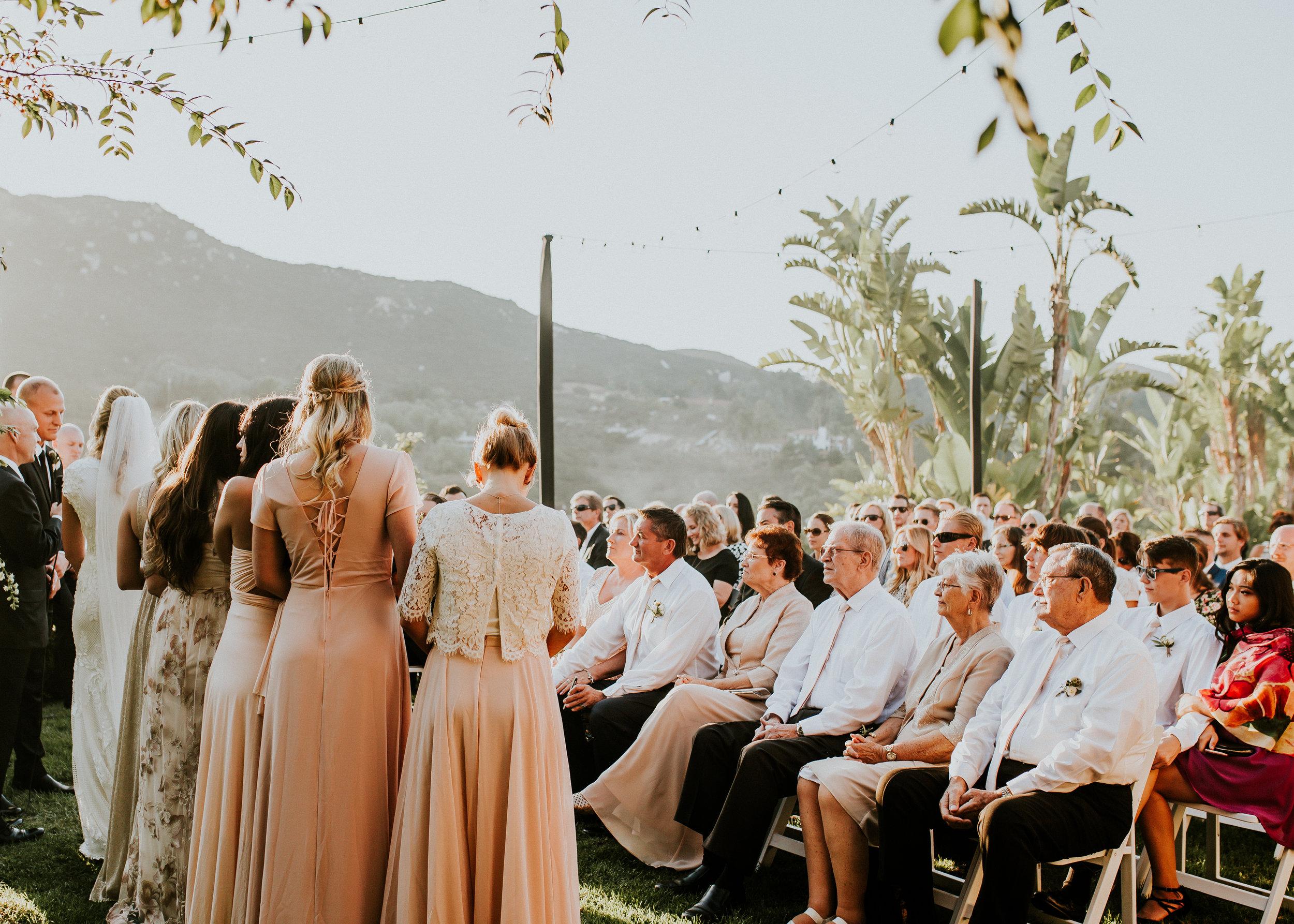 WeddingDay-348.jpg