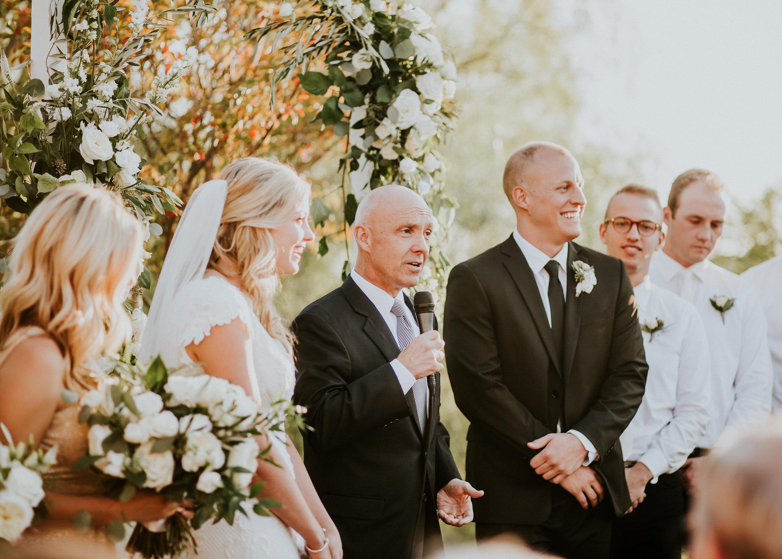 WeddingDay-356.jpg
