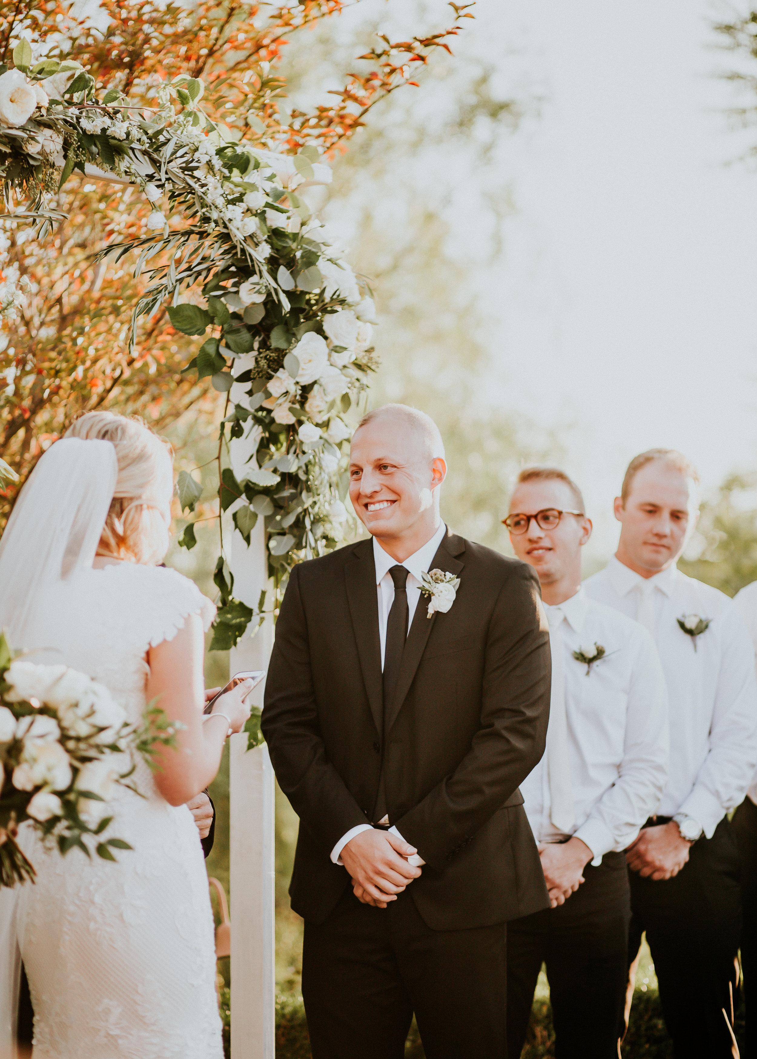 WeddingDay-362.jpg