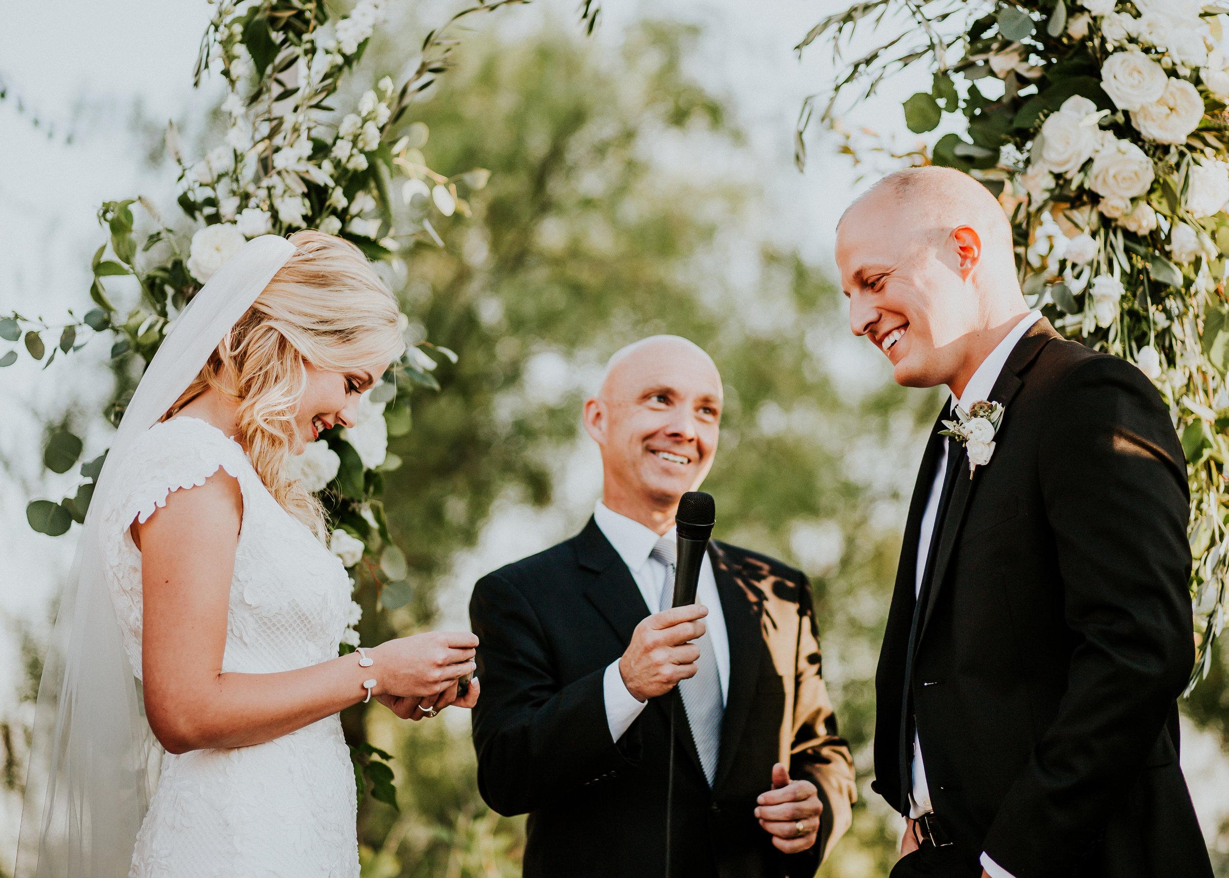WeddingDay-366.jpg
