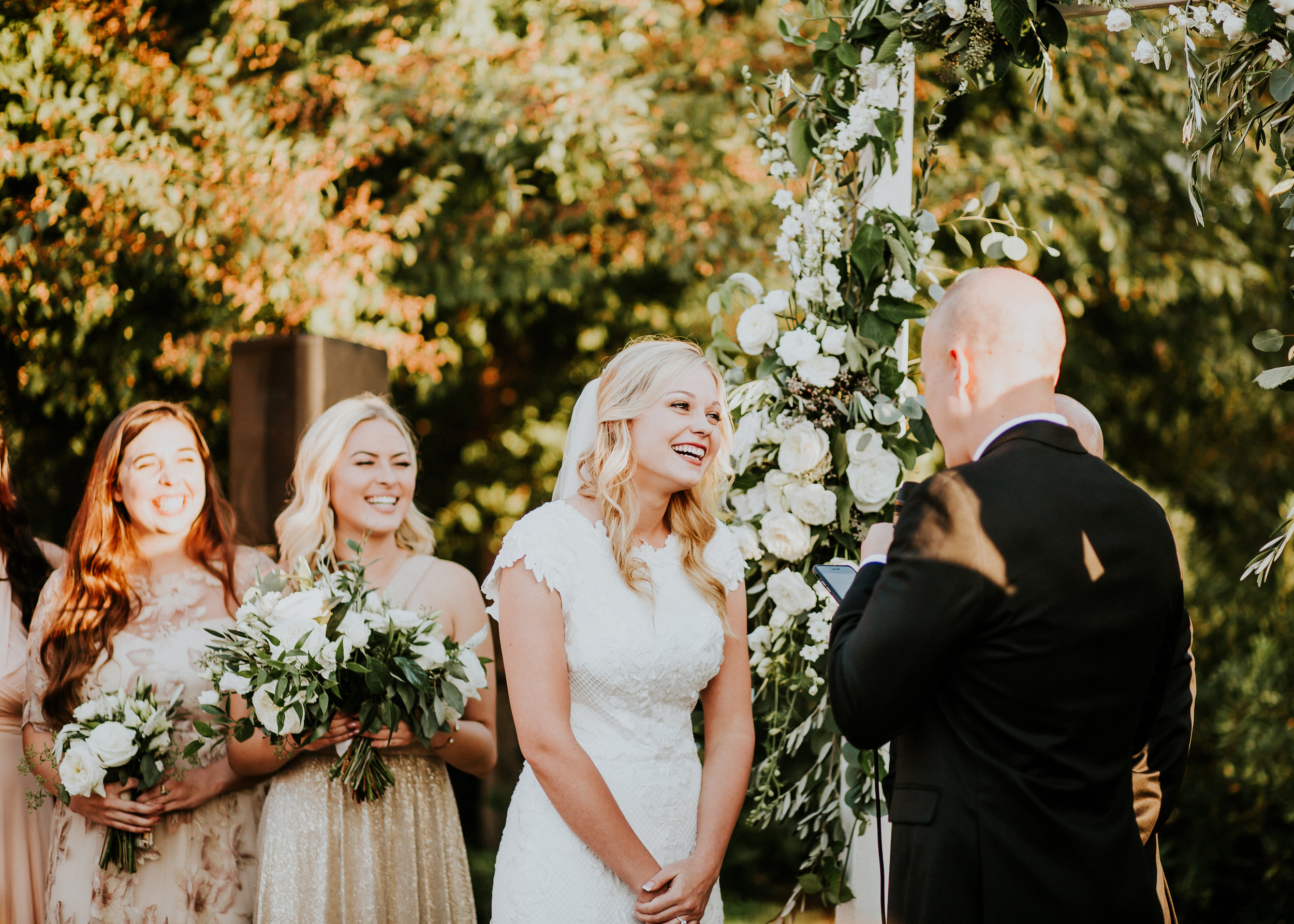 WeddingDay-371.jpg