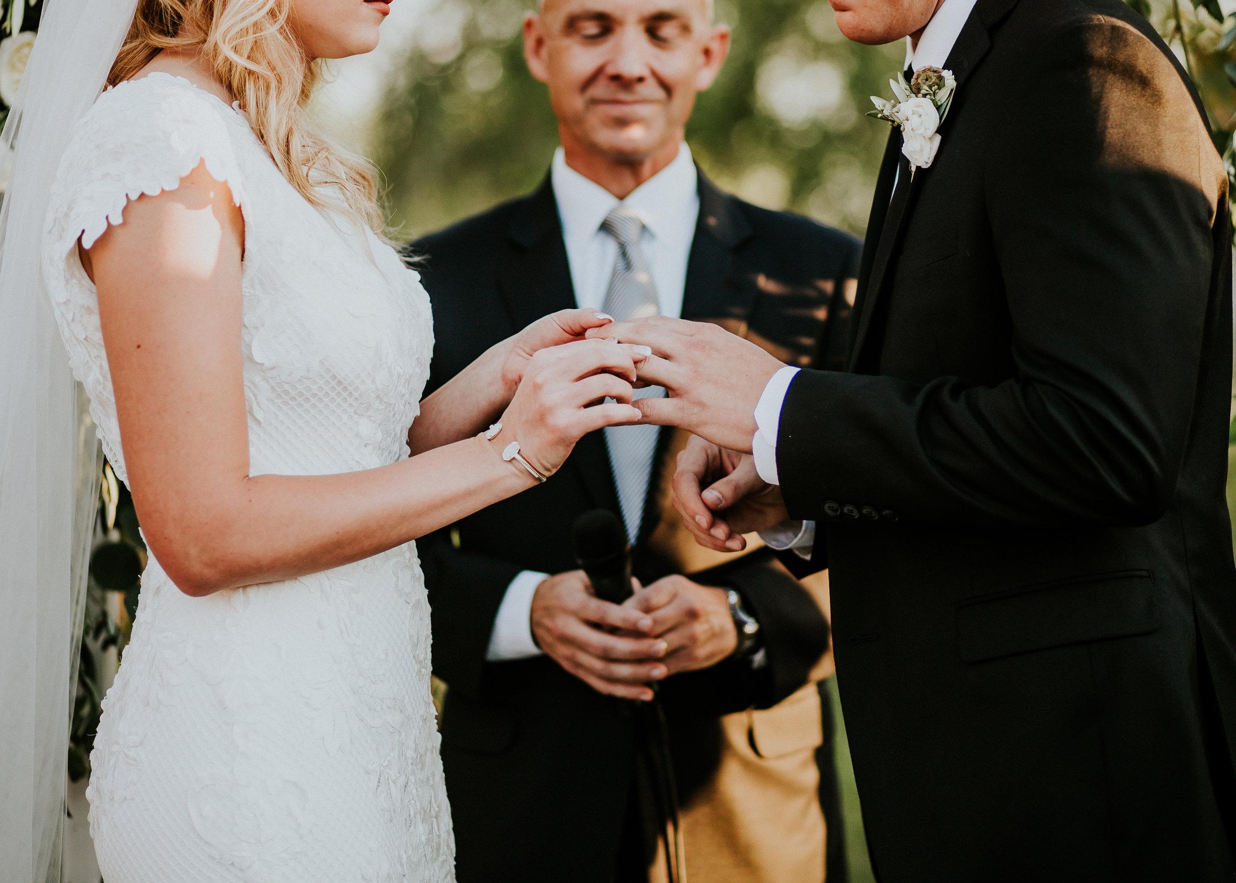 WeddingDay-380.jpg