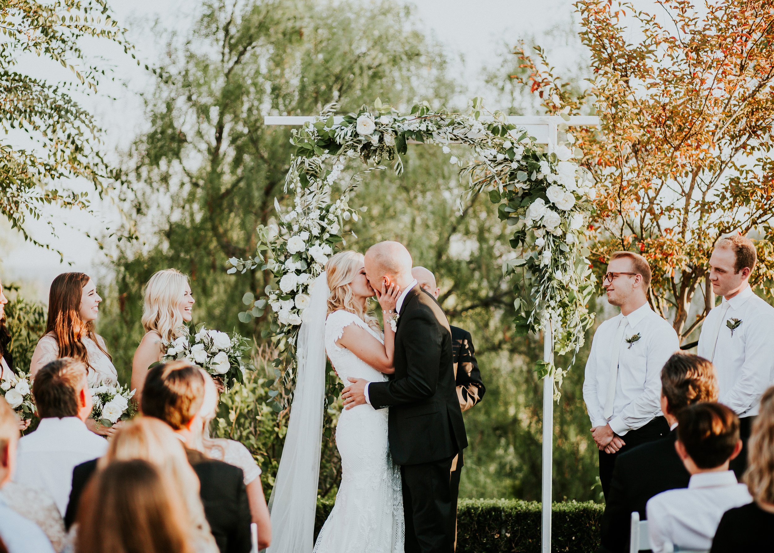 WeddingDay-383.jpg