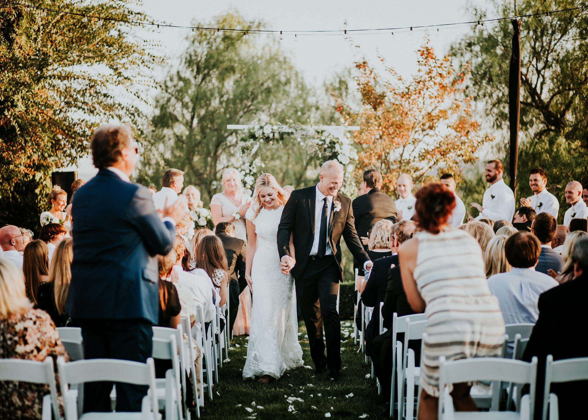 WeddingDay-387.jpg