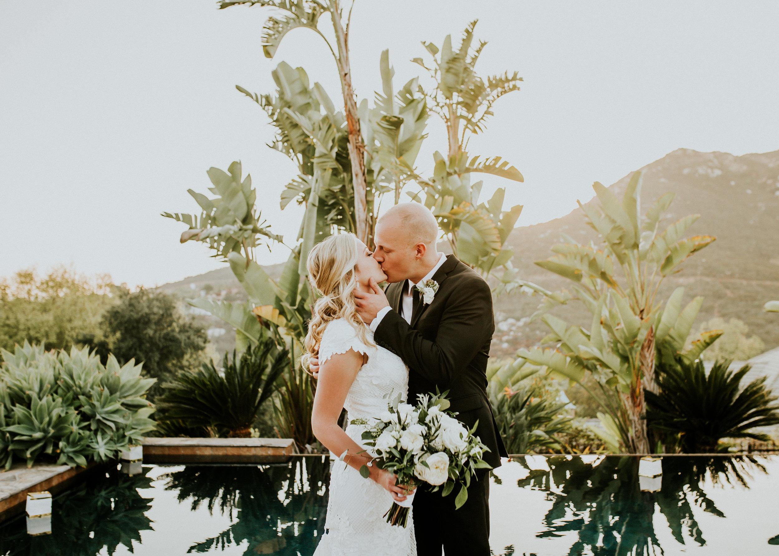 WeddingDay-393.jpg