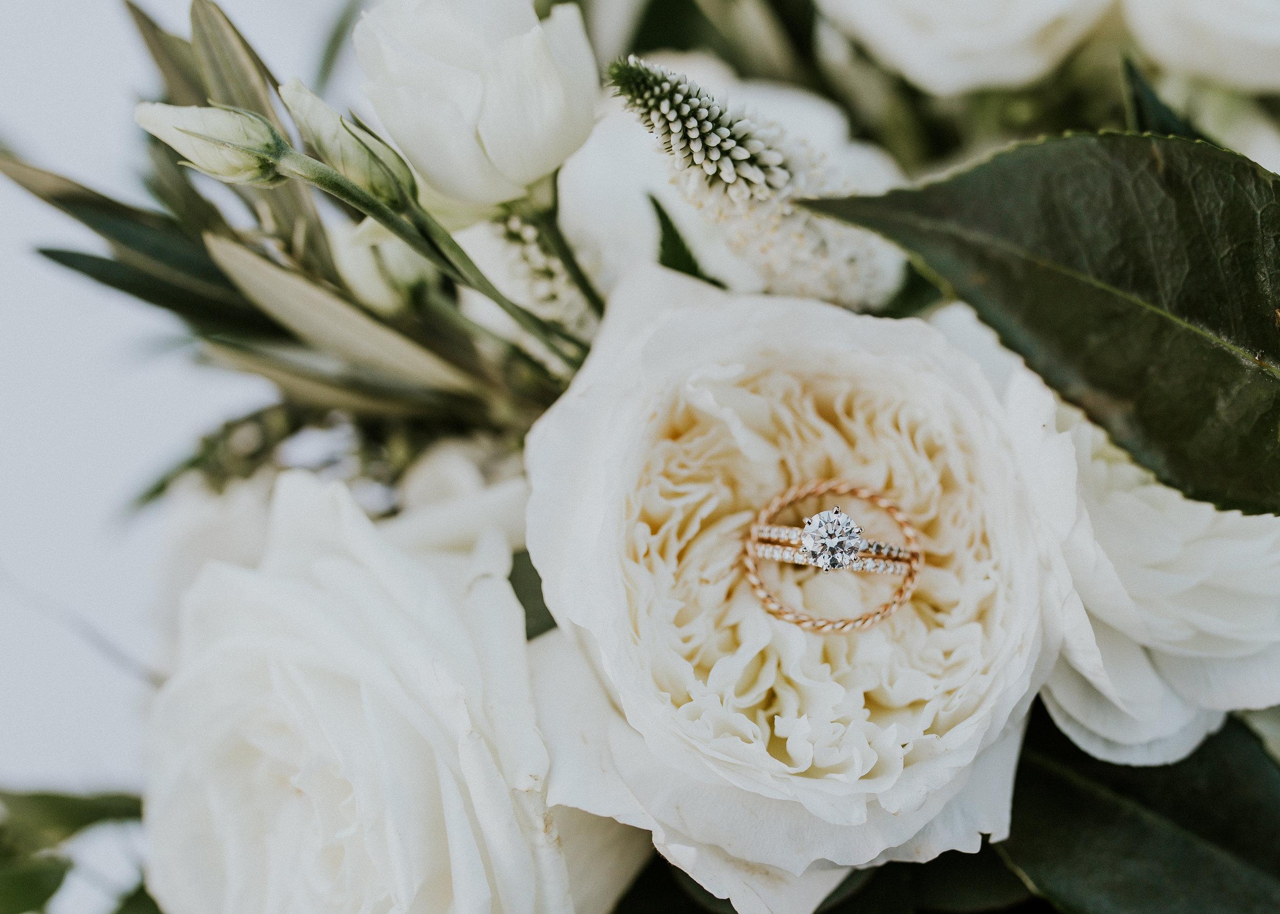 WeddingDay-402.jpg