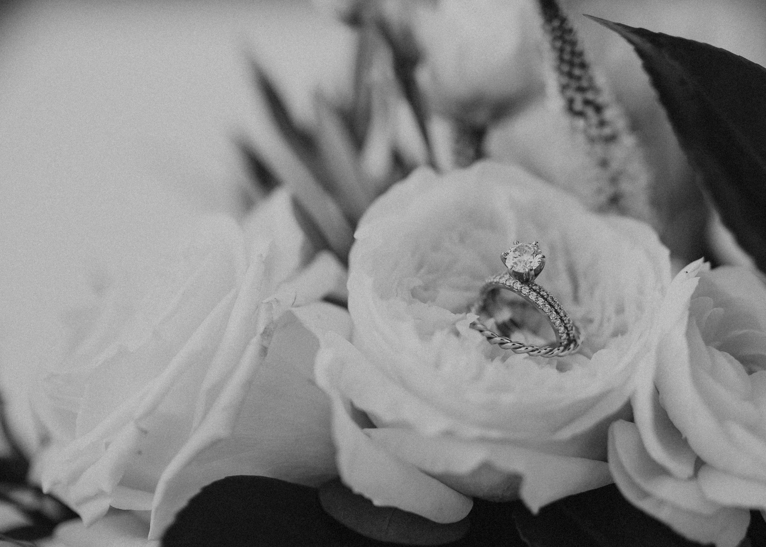 WeddingDay-405.jpg