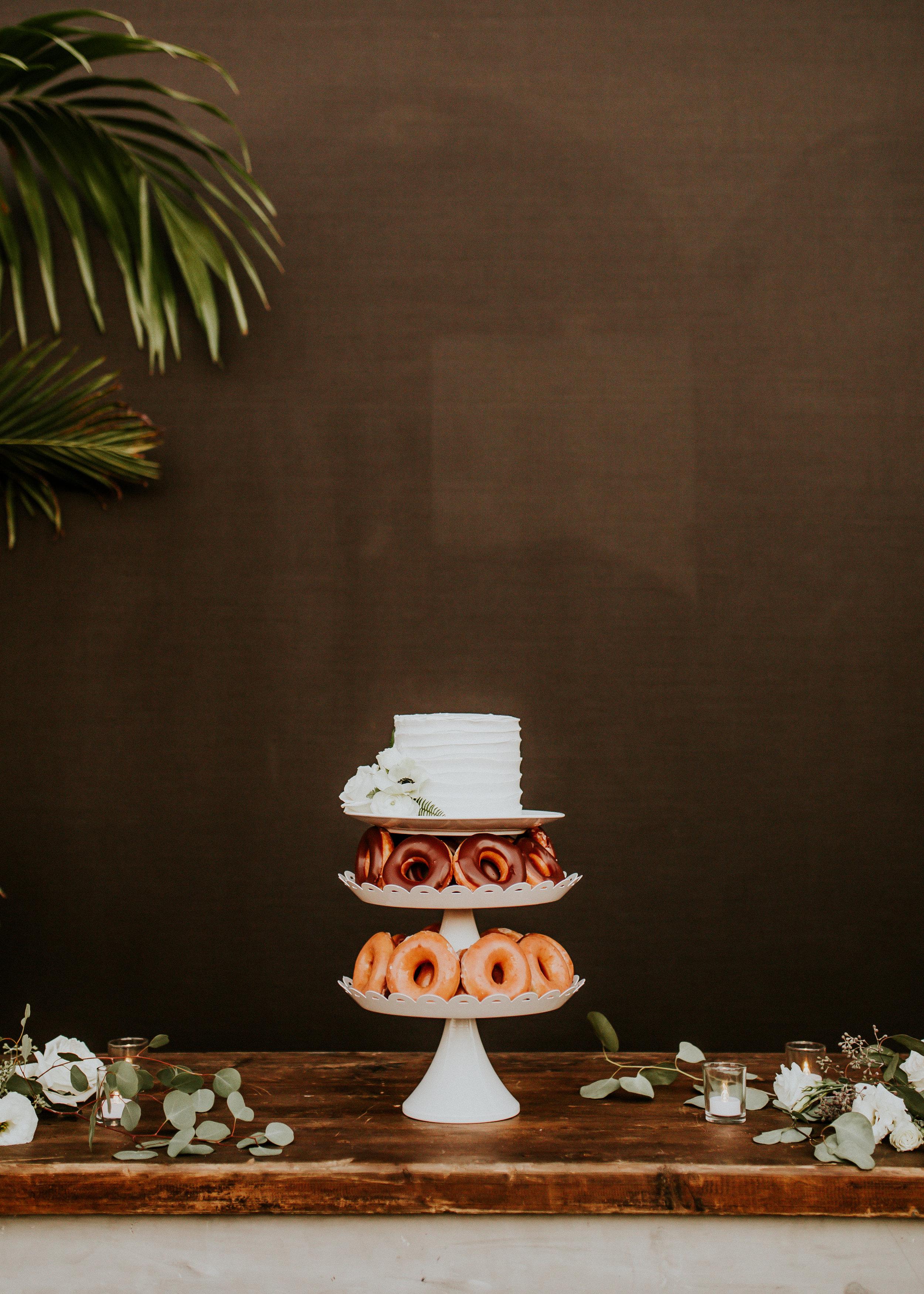 WeddingDay-449.jpg