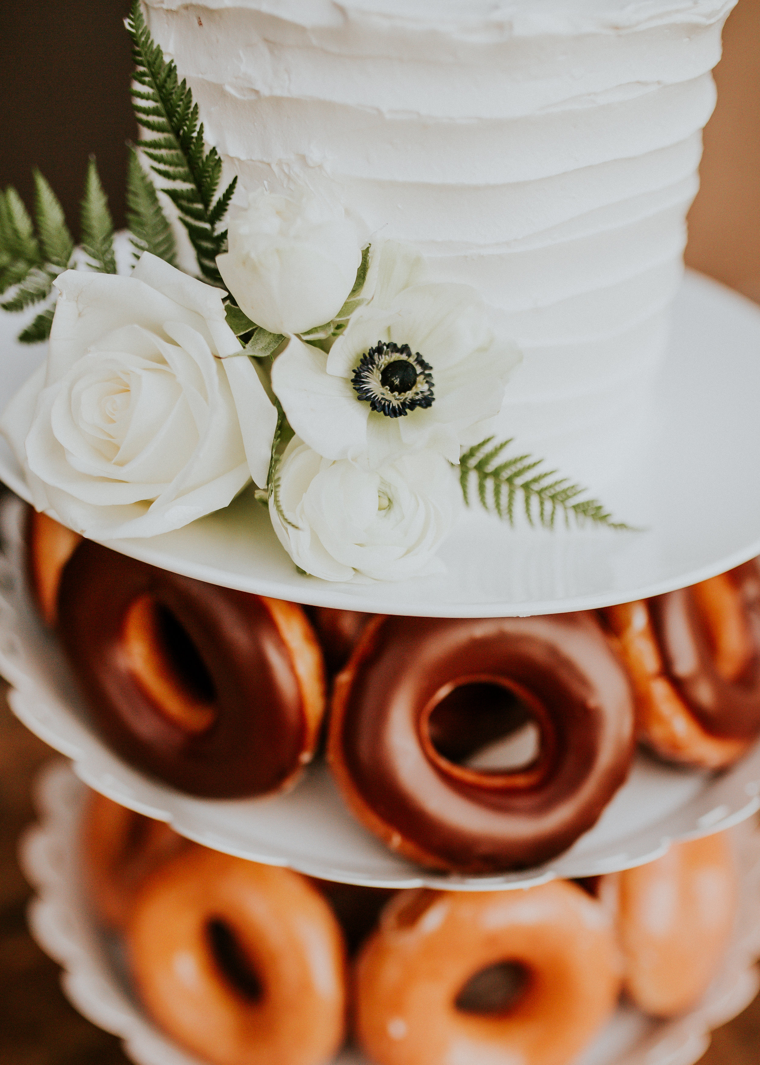 WeddingDay-450.jpg