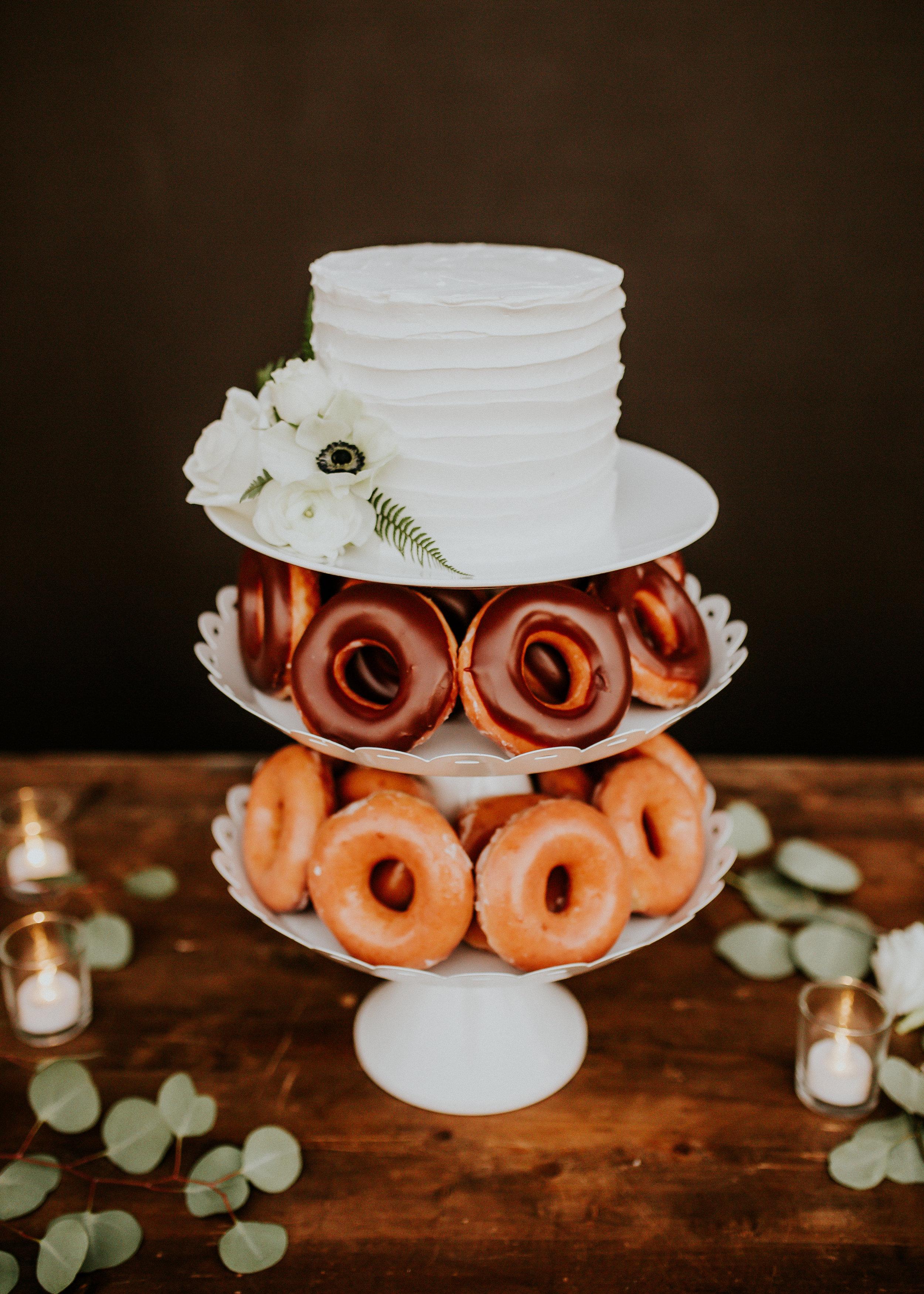 WeddingDay-452.jpg
