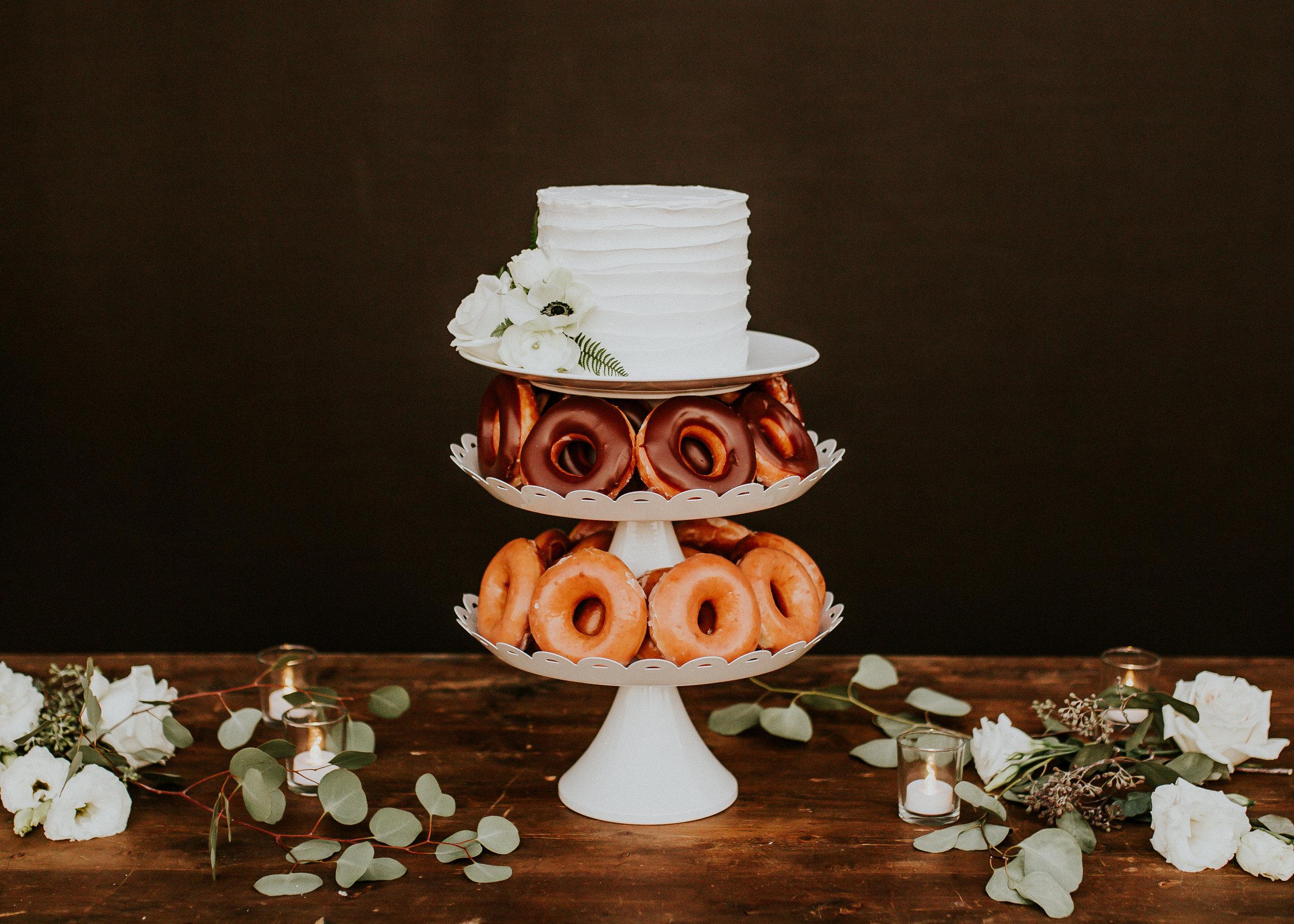 WeddingDay-454.jpg