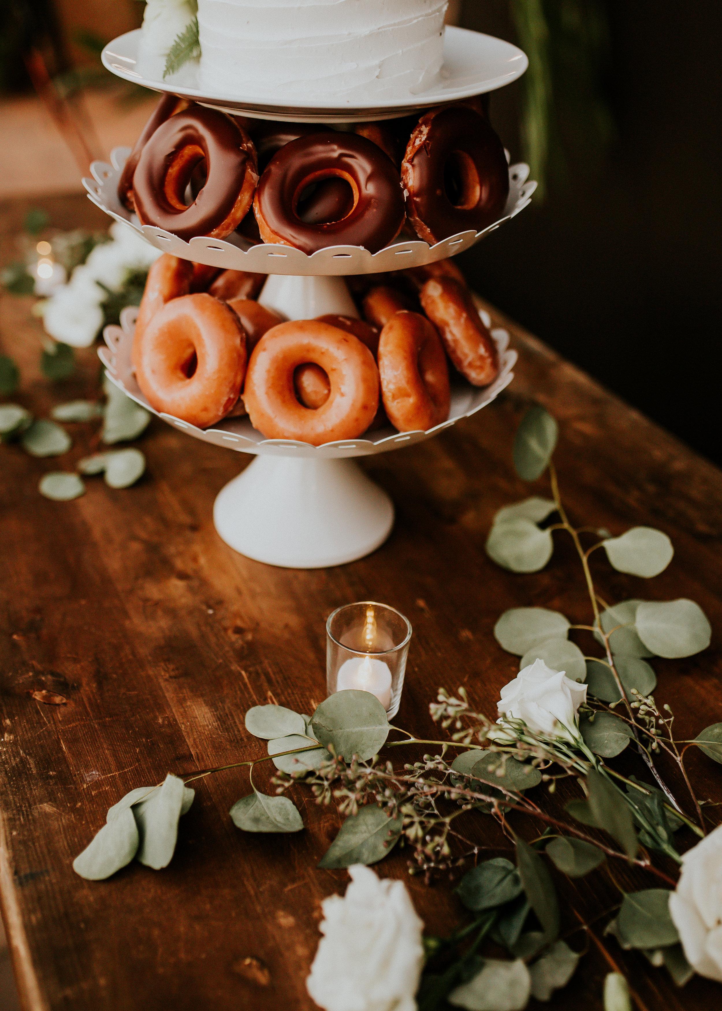 WeddingDay-455.jpg