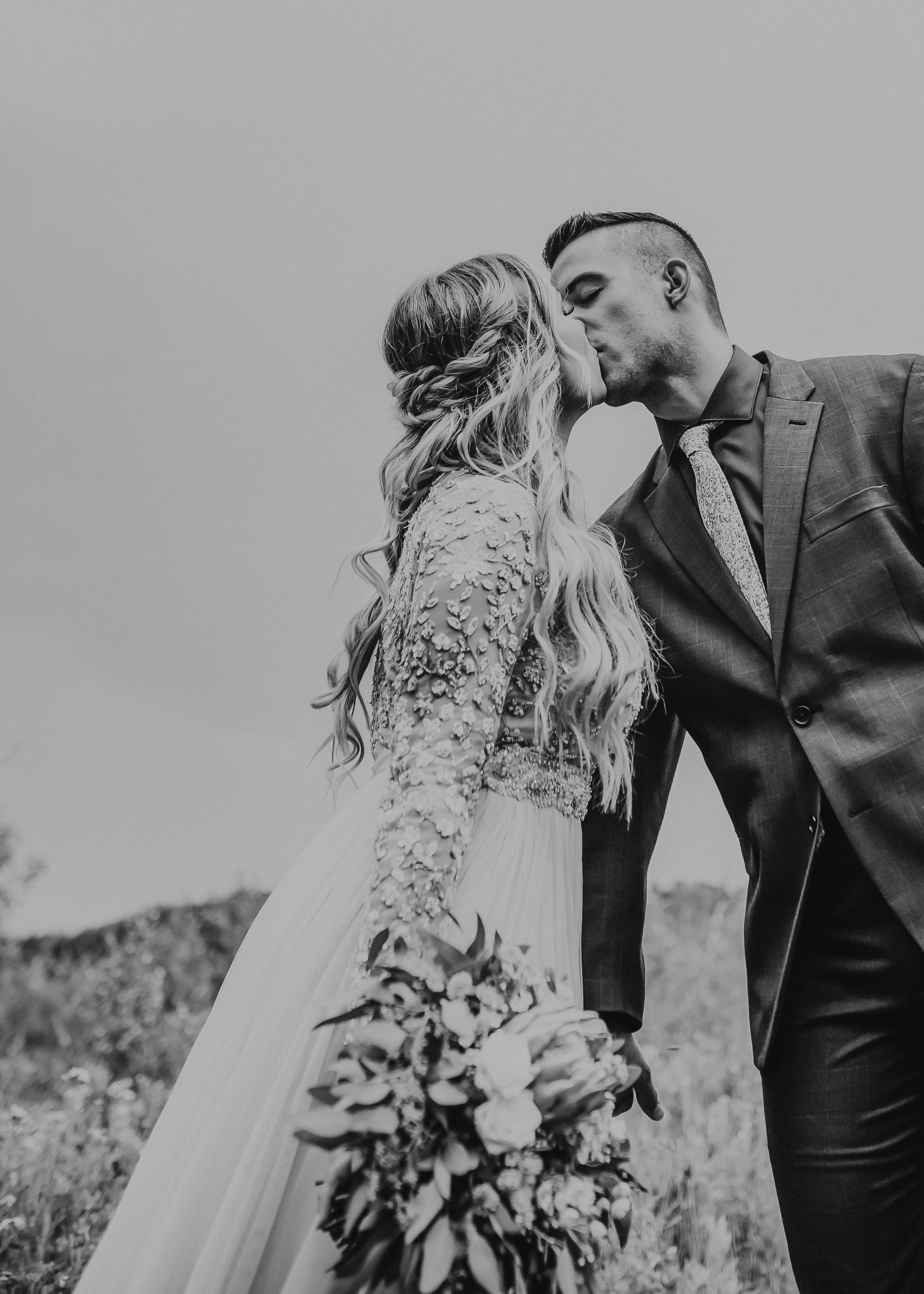 bridals-30.jpg