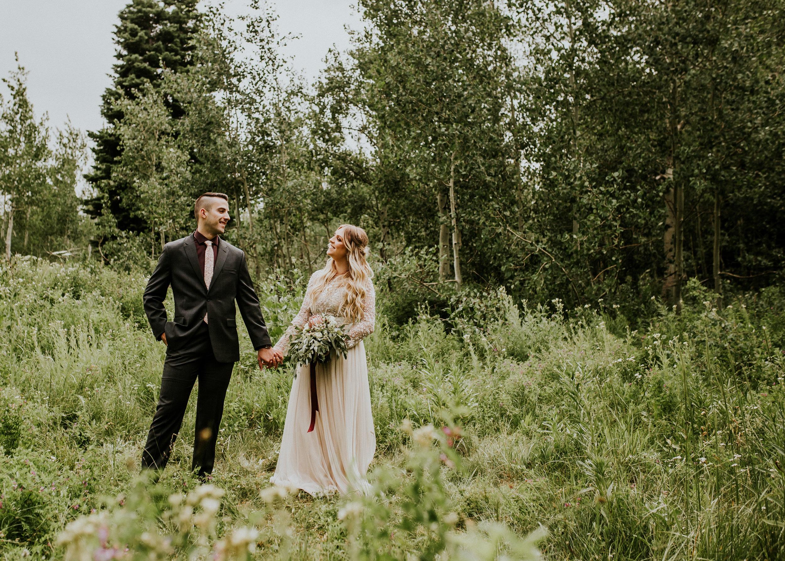 bridals-40.jpg