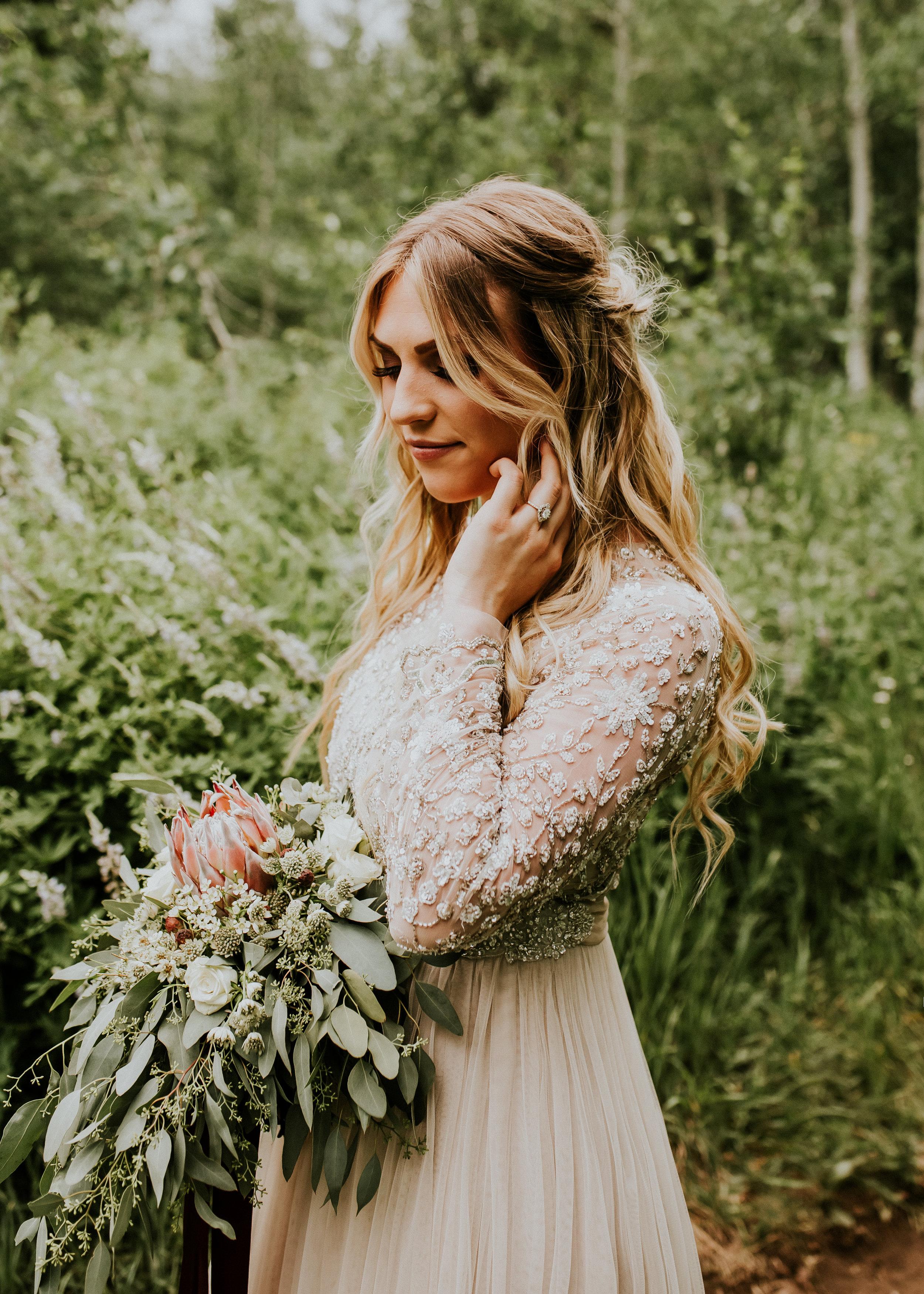 bridals-65.jpg