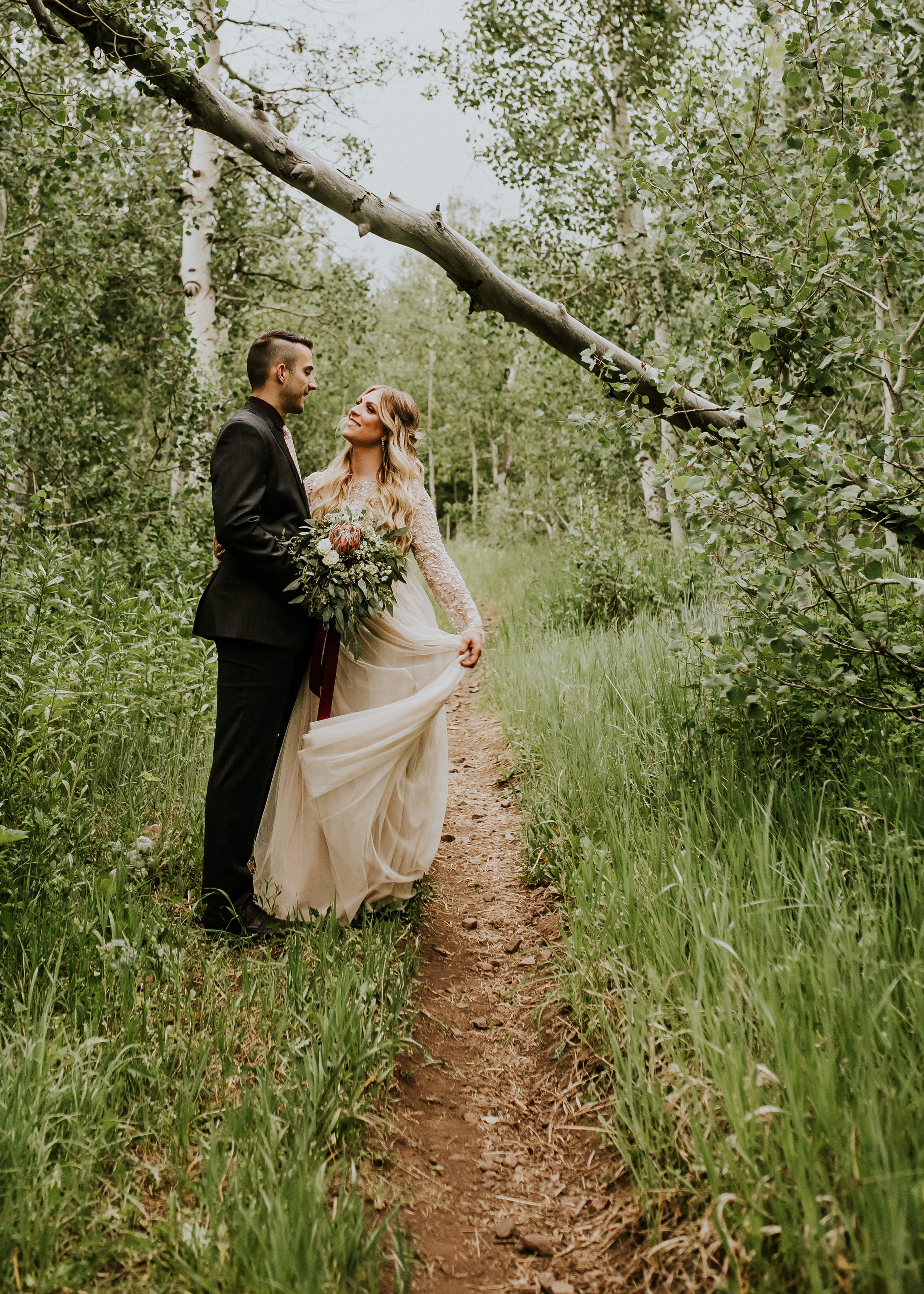 bridals-85.jpg